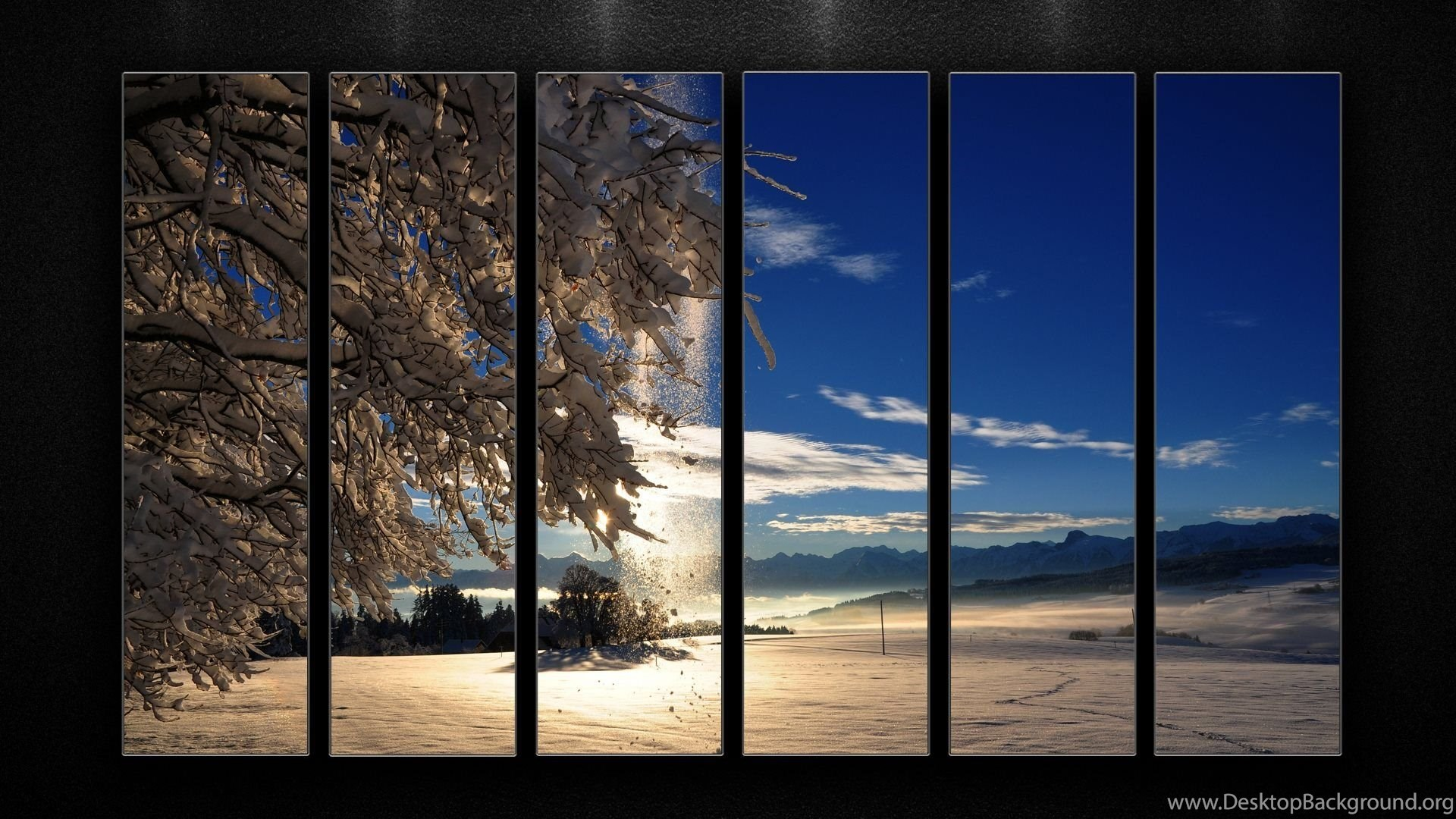 Hd Background Wallpaper 800x600: Winter Chillout Remix Wallpapers :: HD Wallpapers Desktop
