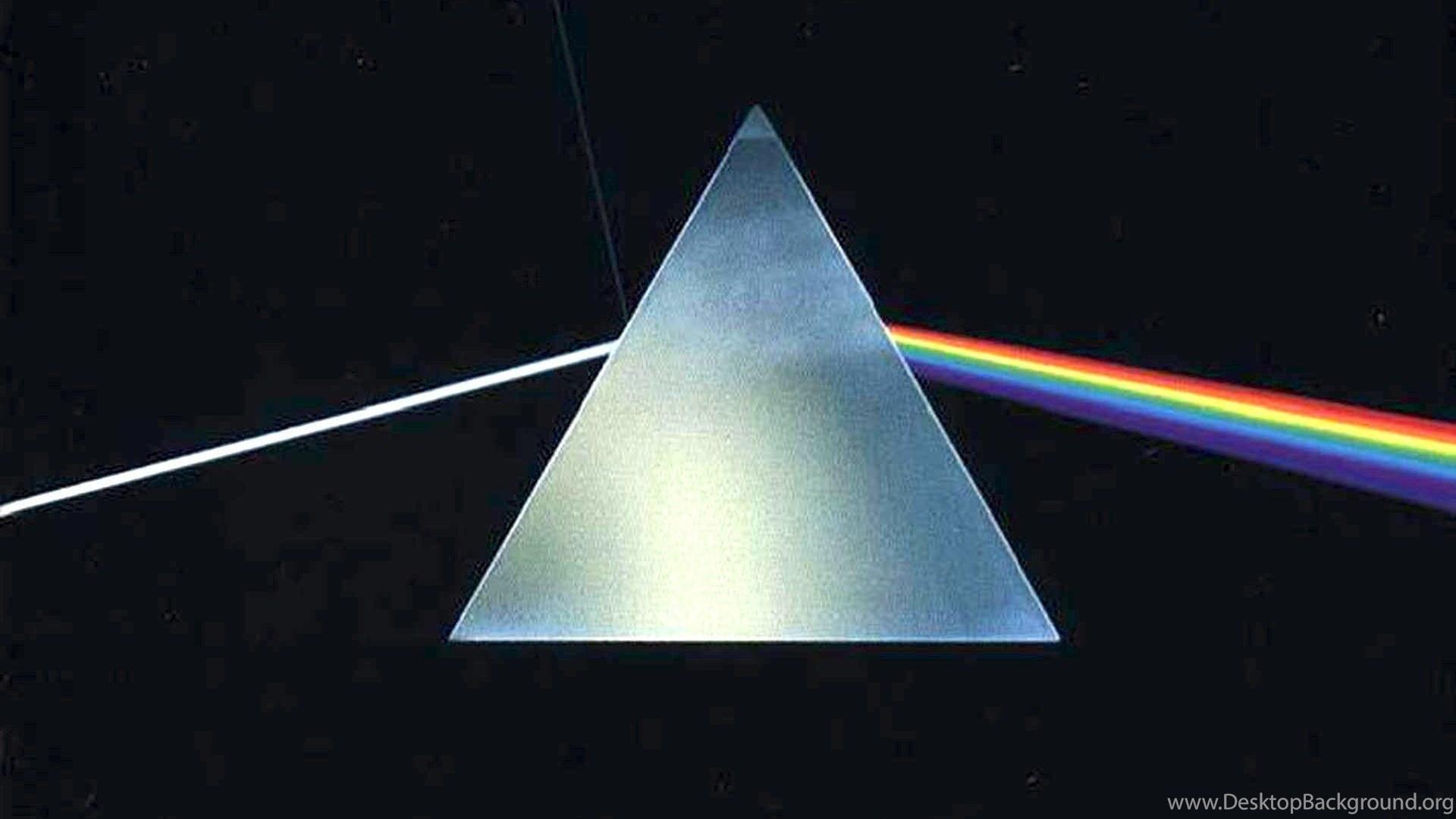 Pink Floyd Dark Side Of The Moon Wallpapers Walldevil Best Free