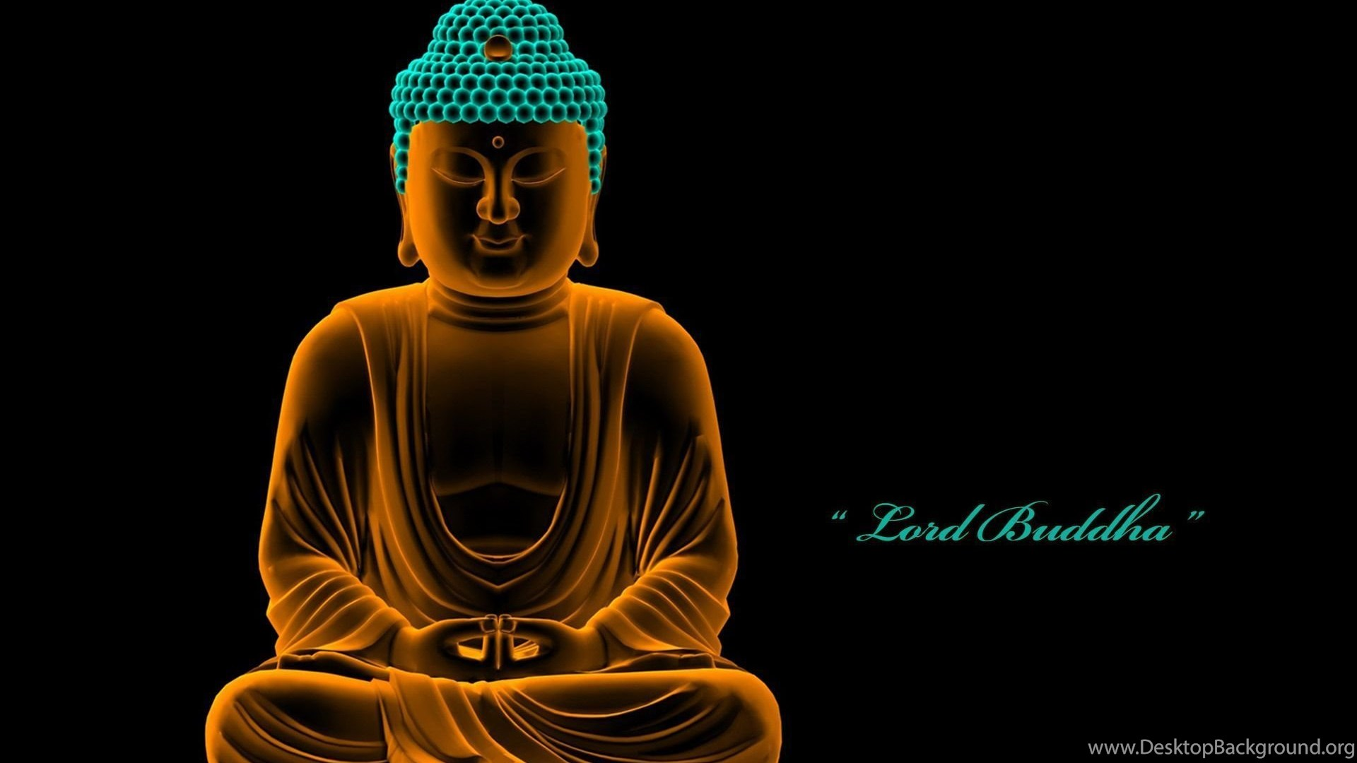 Buddha Desktop Wallpapers HD Lovely Background