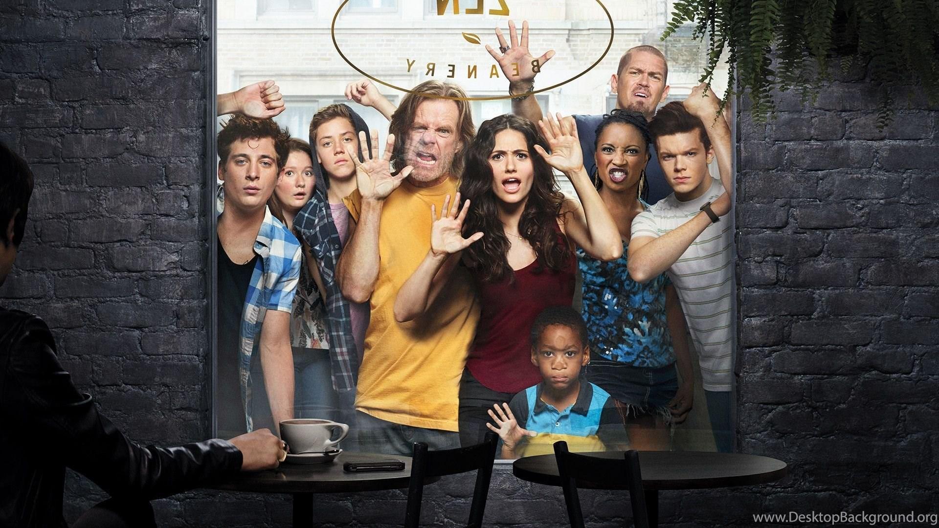 The braxtons season 5 watch series