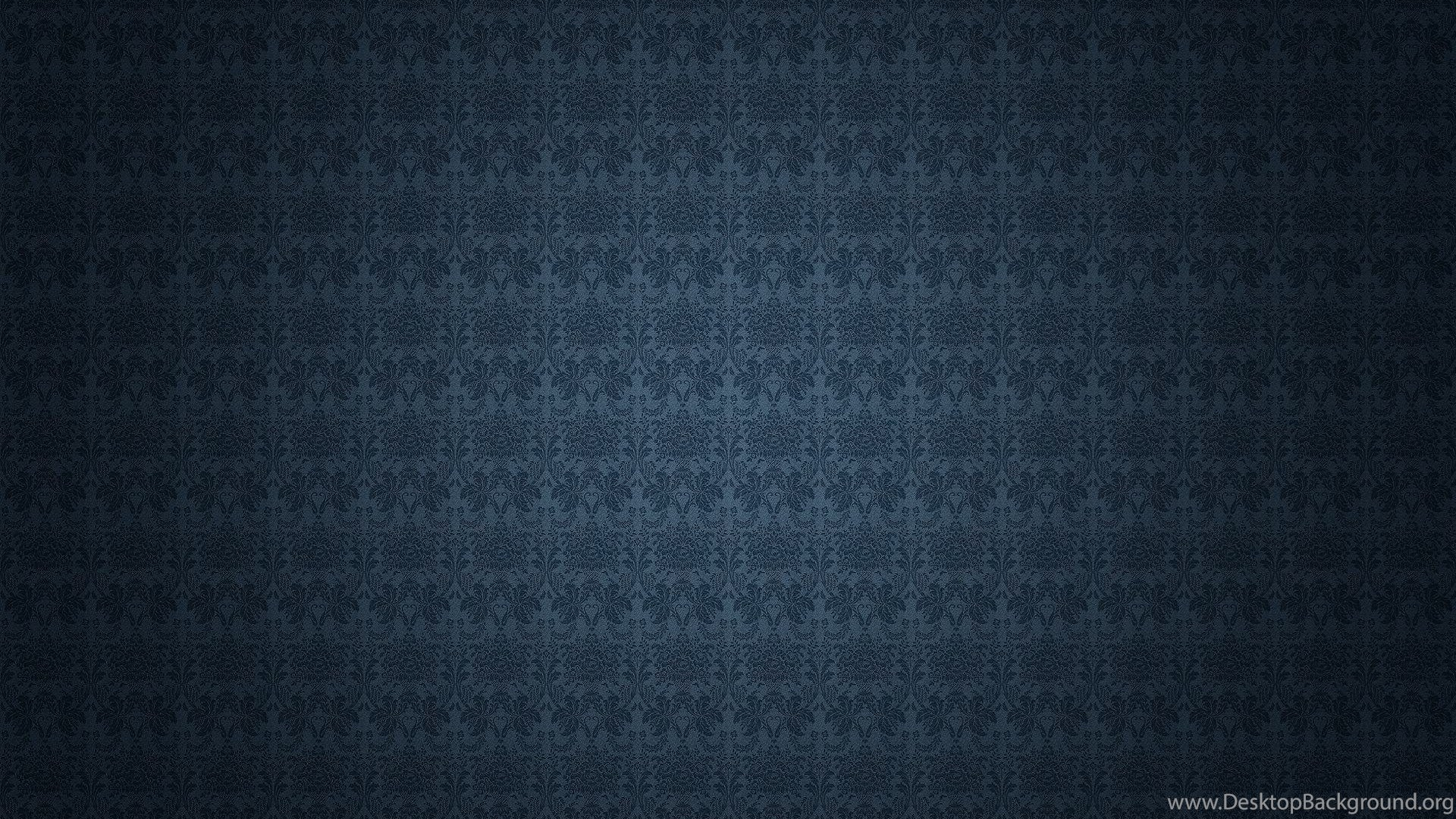 Download Cool Textured Backgrounds 6927 1920x1200 Px High ...