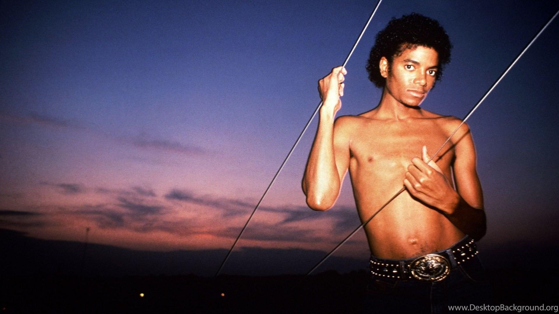 Michael Jackson Wallpapers HD Wallpapers 82864 Desktop
