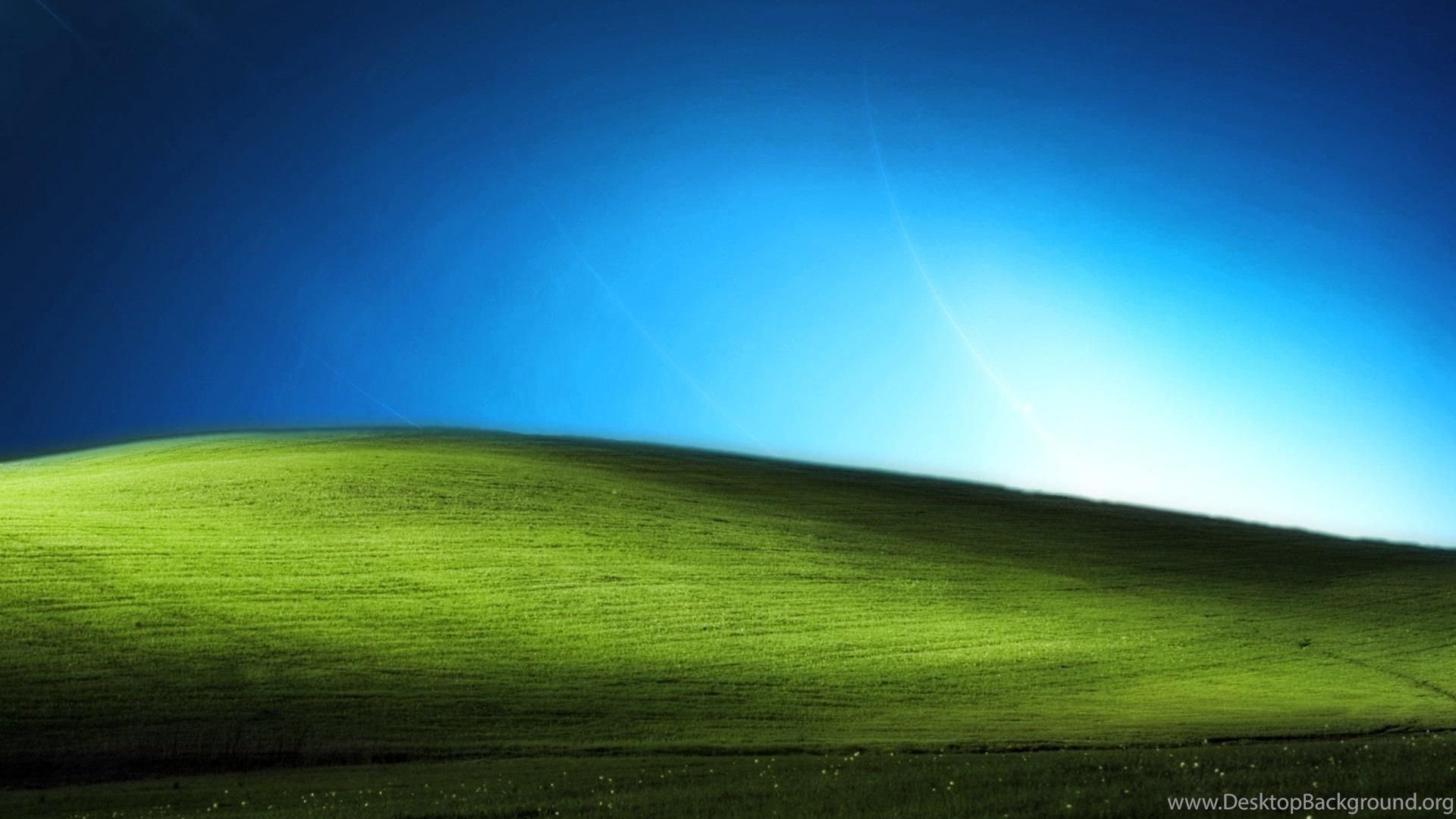 230545 windows xp wallpapers full hd wallpapers search page