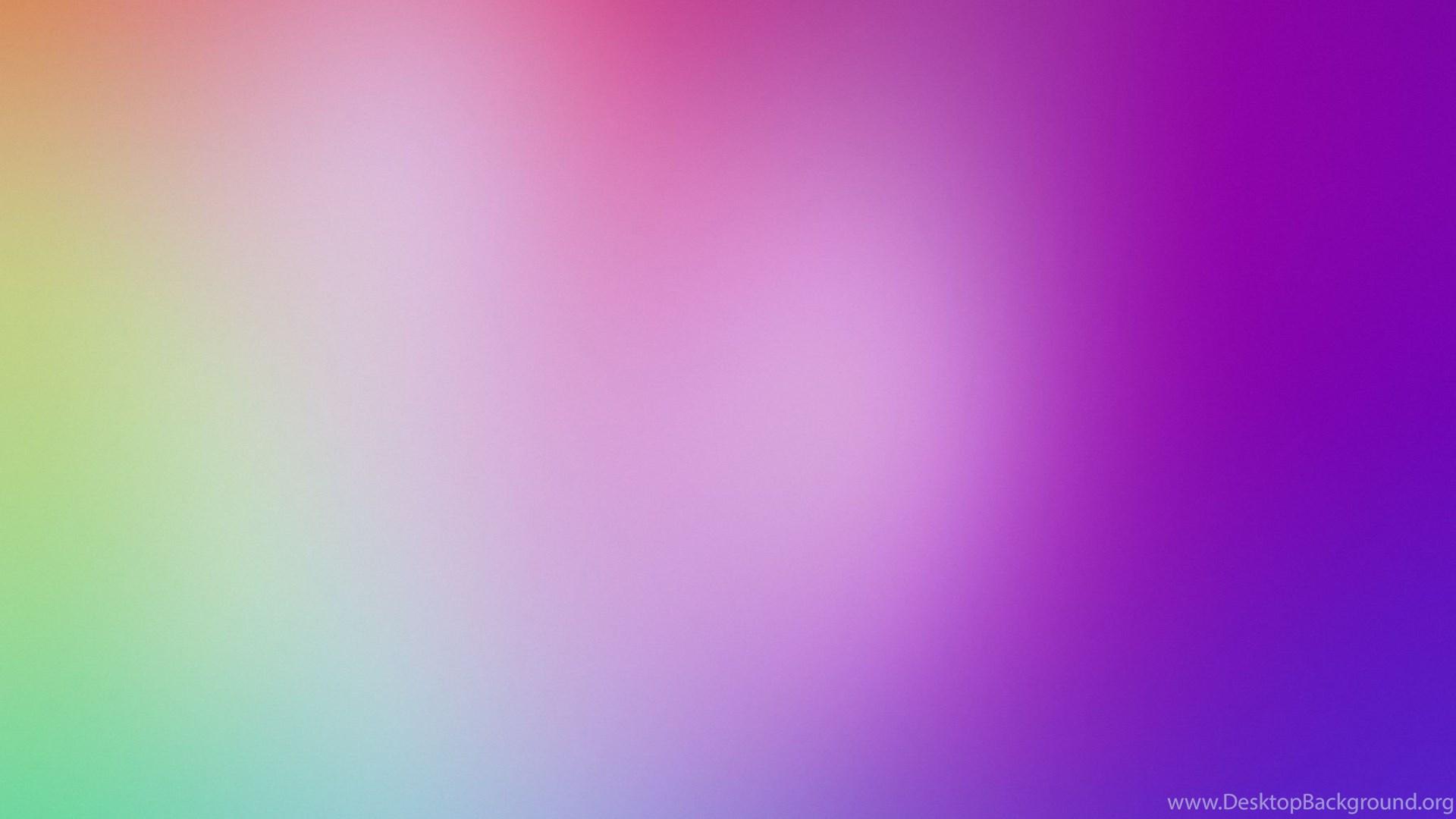 Hd Wallpapers Of Ipad A: New Ipad Wallpaper Hd 2048×2048 776 Desktop Background