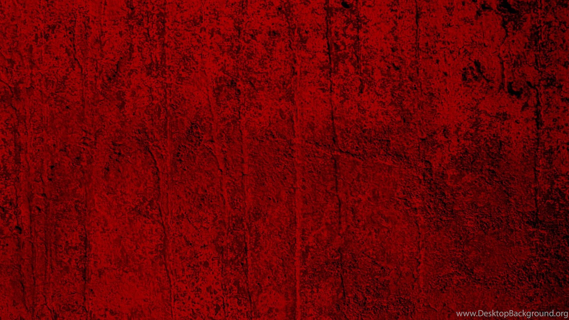 Textured Red Wallpapers Wallpapers Cave Desktop Background
