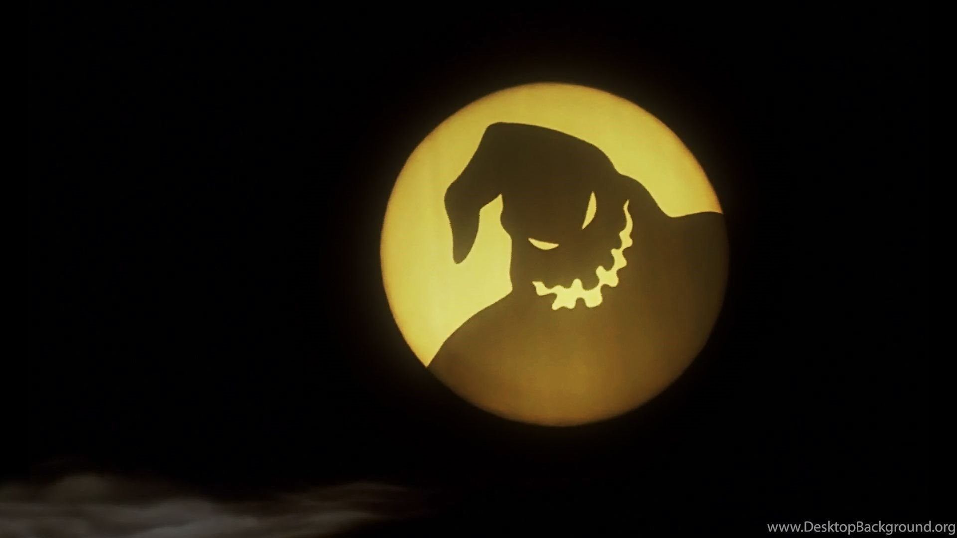 popular - Nightmare Before Christmas Backgrounds