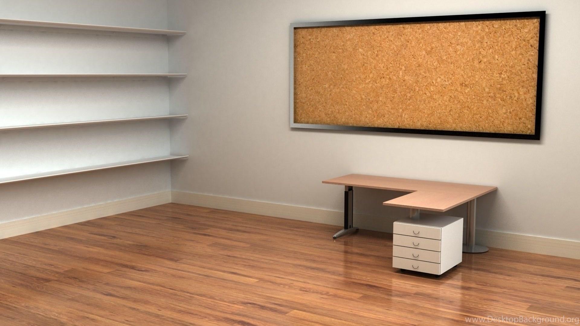 Proyectolandolina Office Desktop Computer Wallpaper