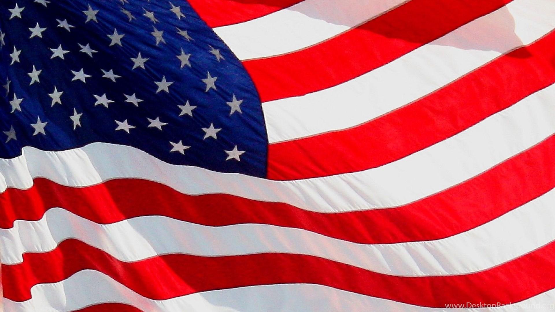 Desktop Eagle And American Flag Pictures Wallpapers Desktop Background