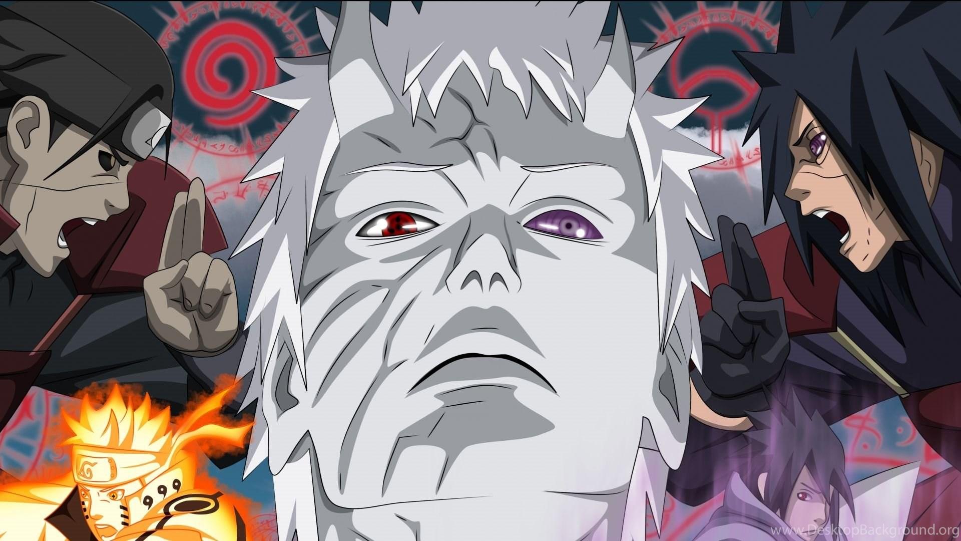 2560x1080 21 9 Tv Anime Wallpapers Desktop Backgrounds Hd