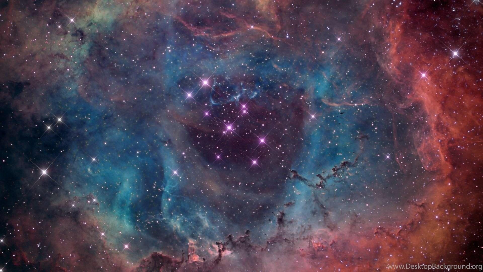 Space Wallpapers 1920x1080 Hubble Pics About Desktop Background