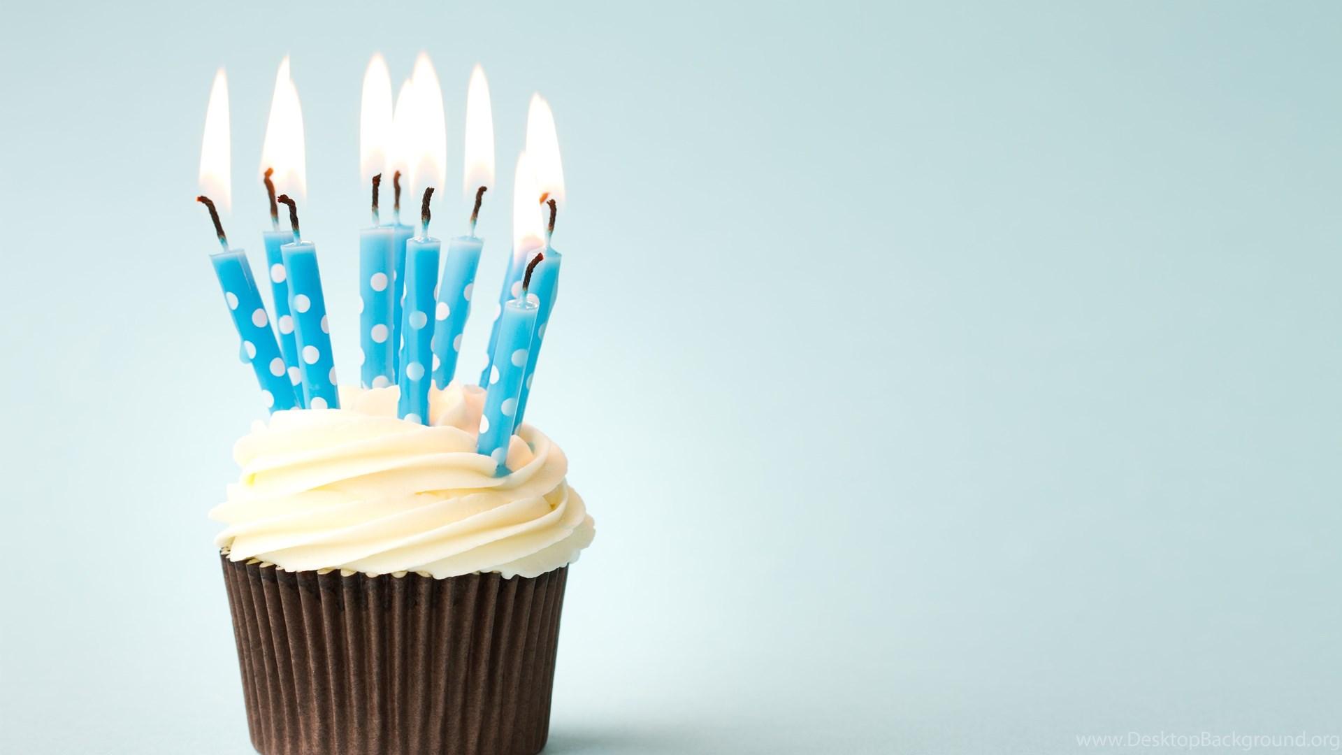 35 Best Happy Birthday Hd Wallpapers I Am Qurat Desktop