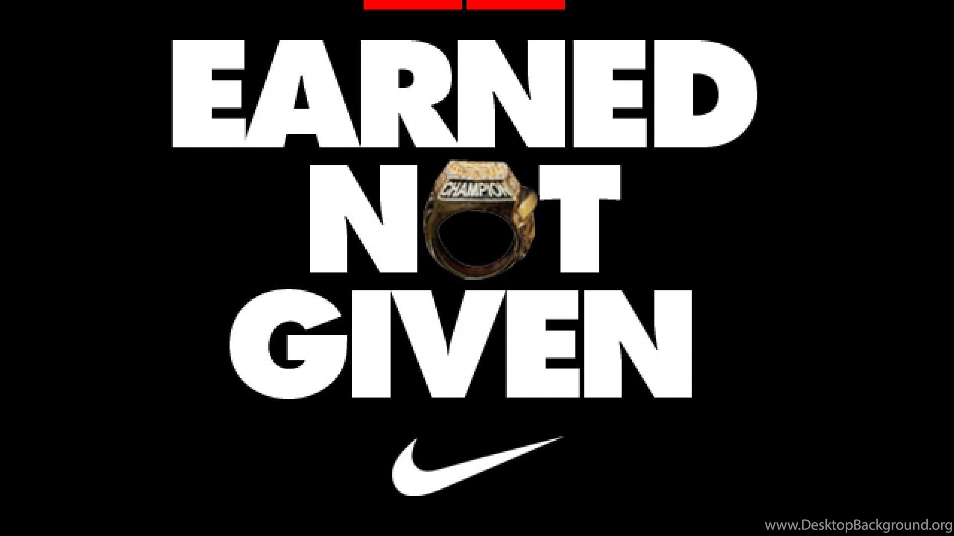Download Nike Basketball Wallpapers For Iphone Desktop Background