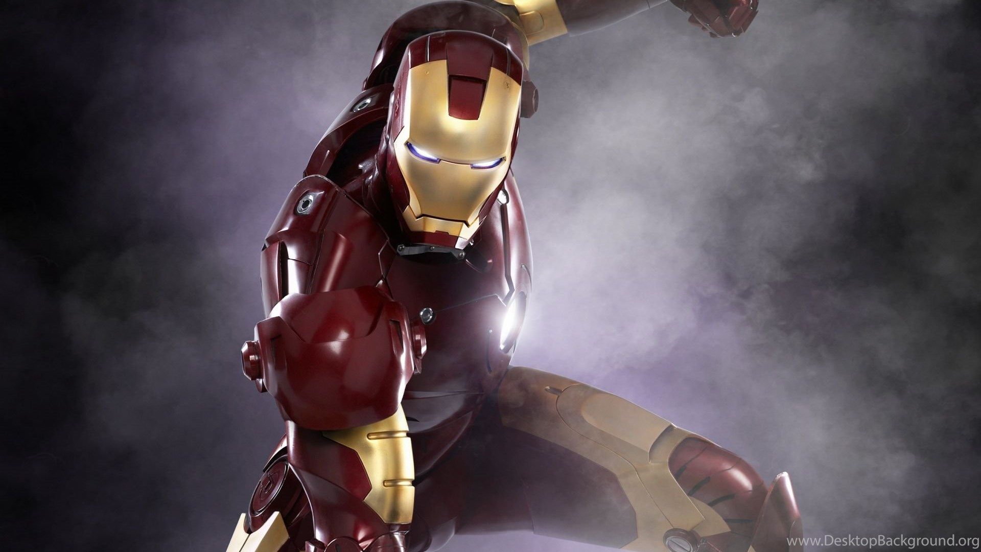 Iron Man 3 Hd 4k Or Hd Wallpapers For Your Pc Mac Or Mobile