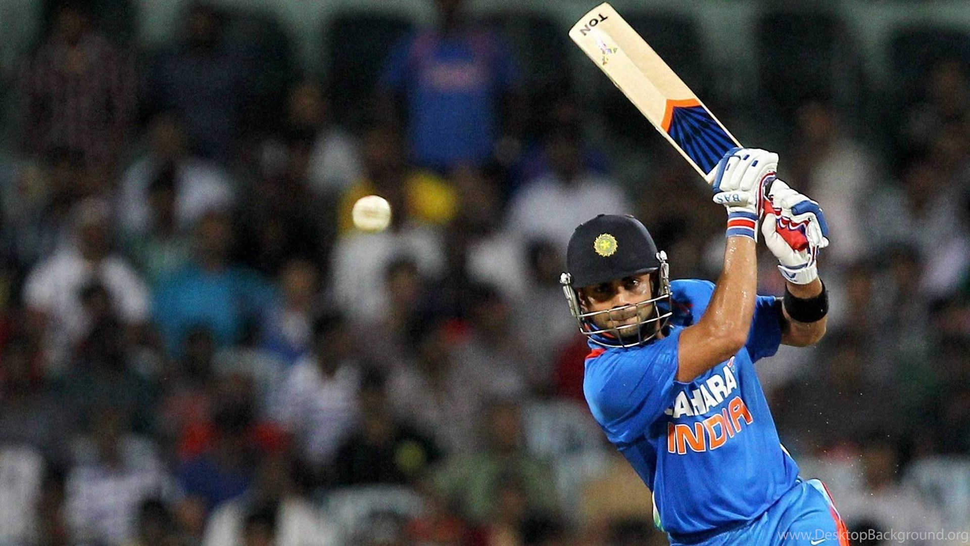 Virat Kohli Hd Wallpapers And Images New Wallpapers Desktop Background