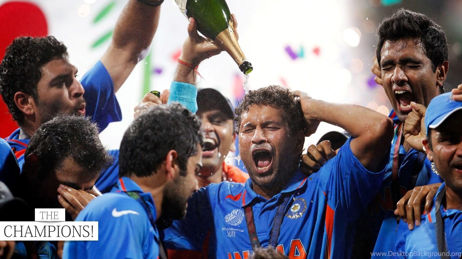 Cricket Hd Photos Desktop Background