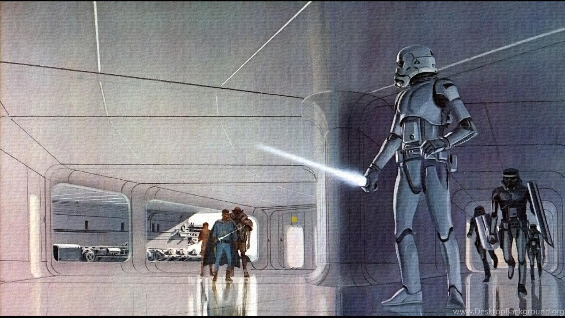 309664 star wars concept art stormtroopers