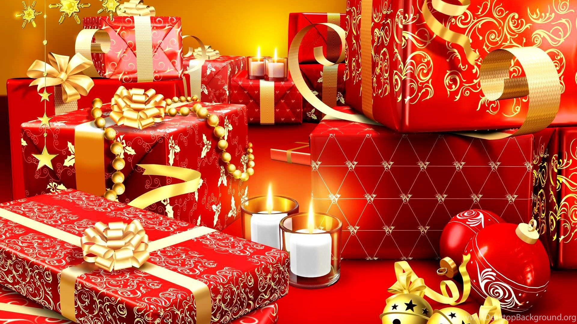 311693 easy steps to find animated christmas wallpapers free