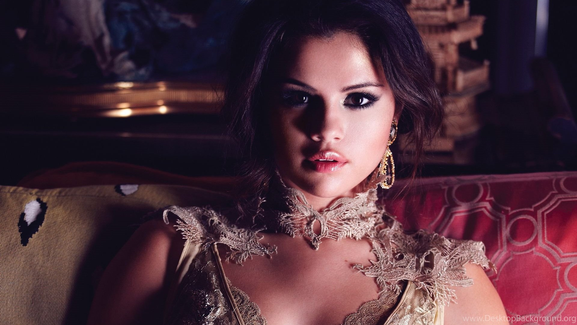 Selena Gomez Come And Get It Wallpapers Desktop Background