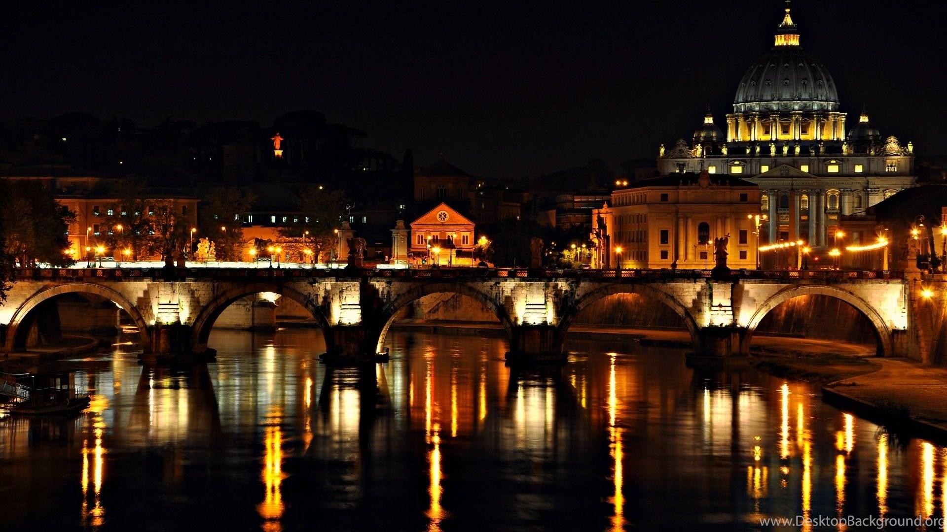 fonds d'écran roma : tous les wallpapers roma desktop background
