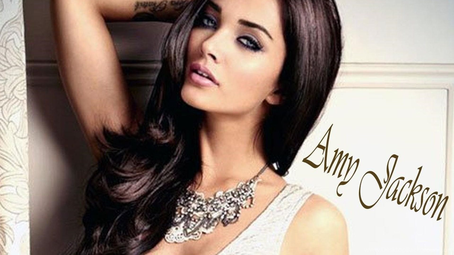 1080p amy jackson hd hot wallpapers desktop background