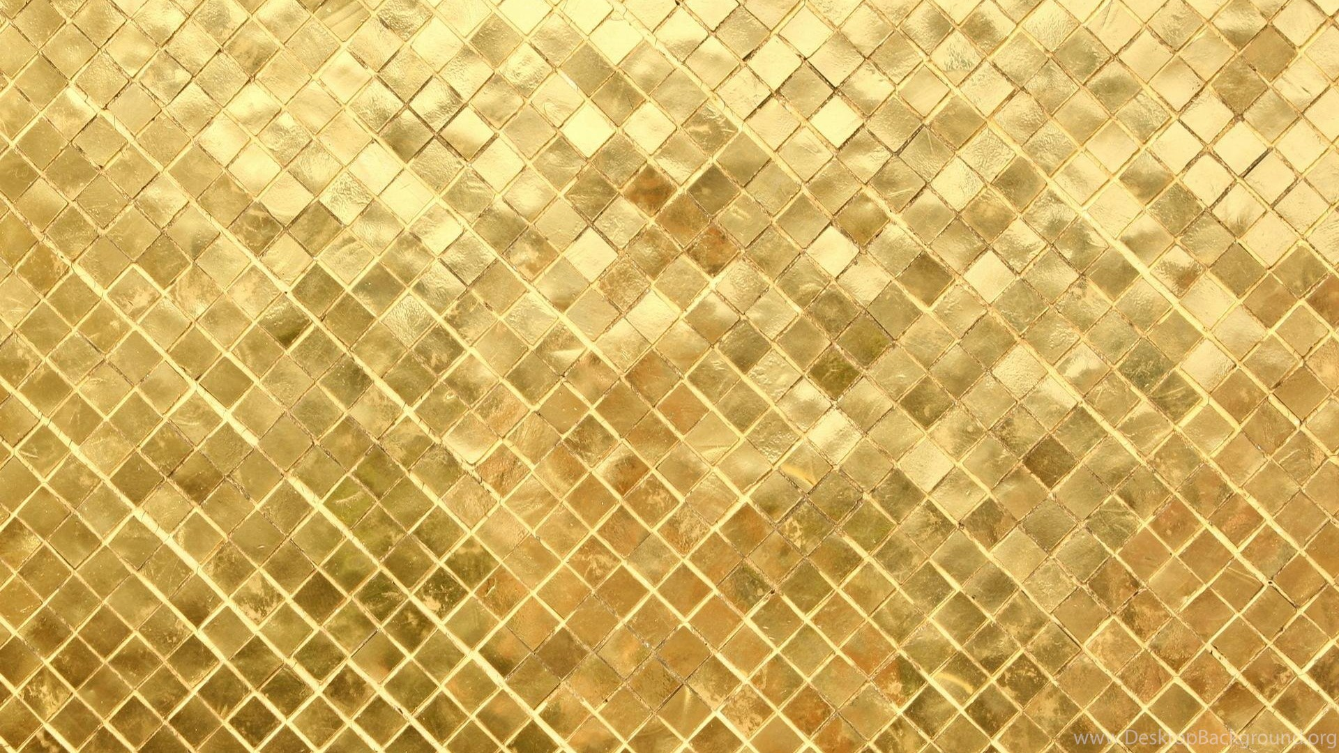 1920x1200px Gold Texture Gold Wallpapers Hd Desktop Background