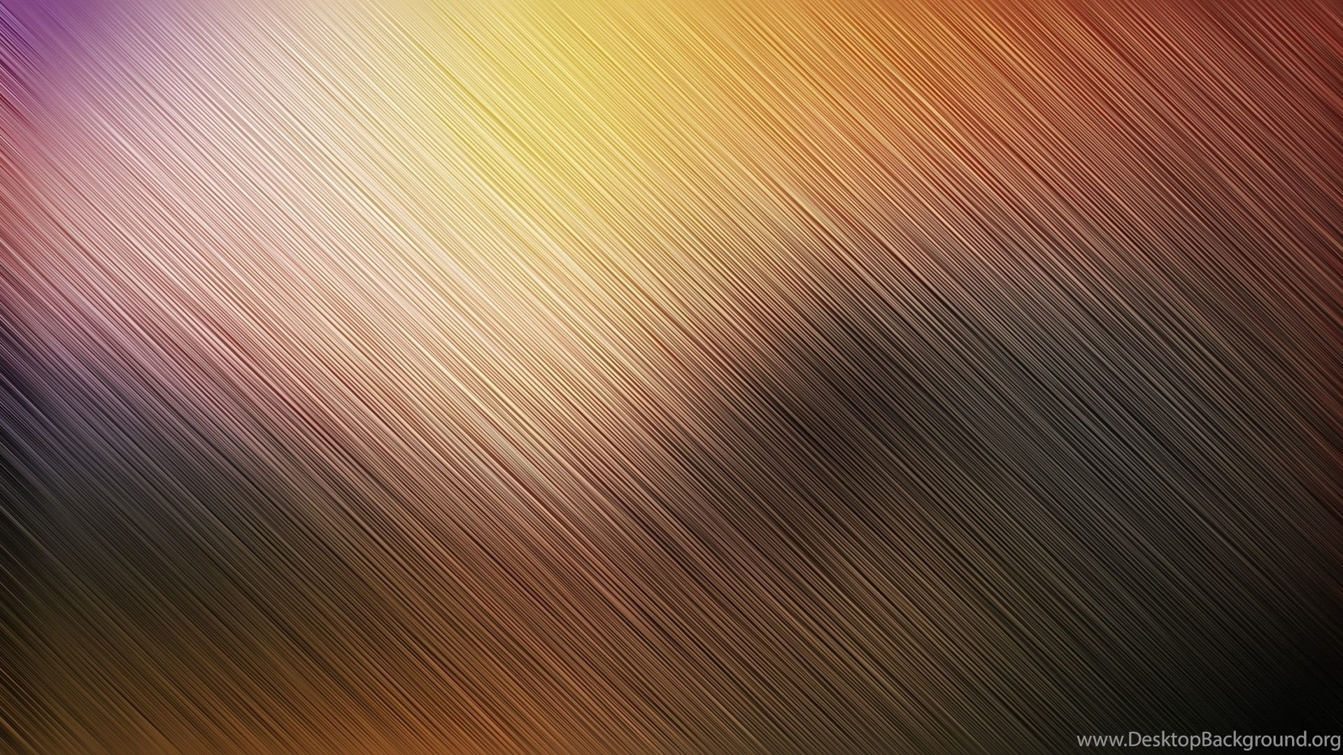 simple  simple background  minimalism  abstract wallpapers