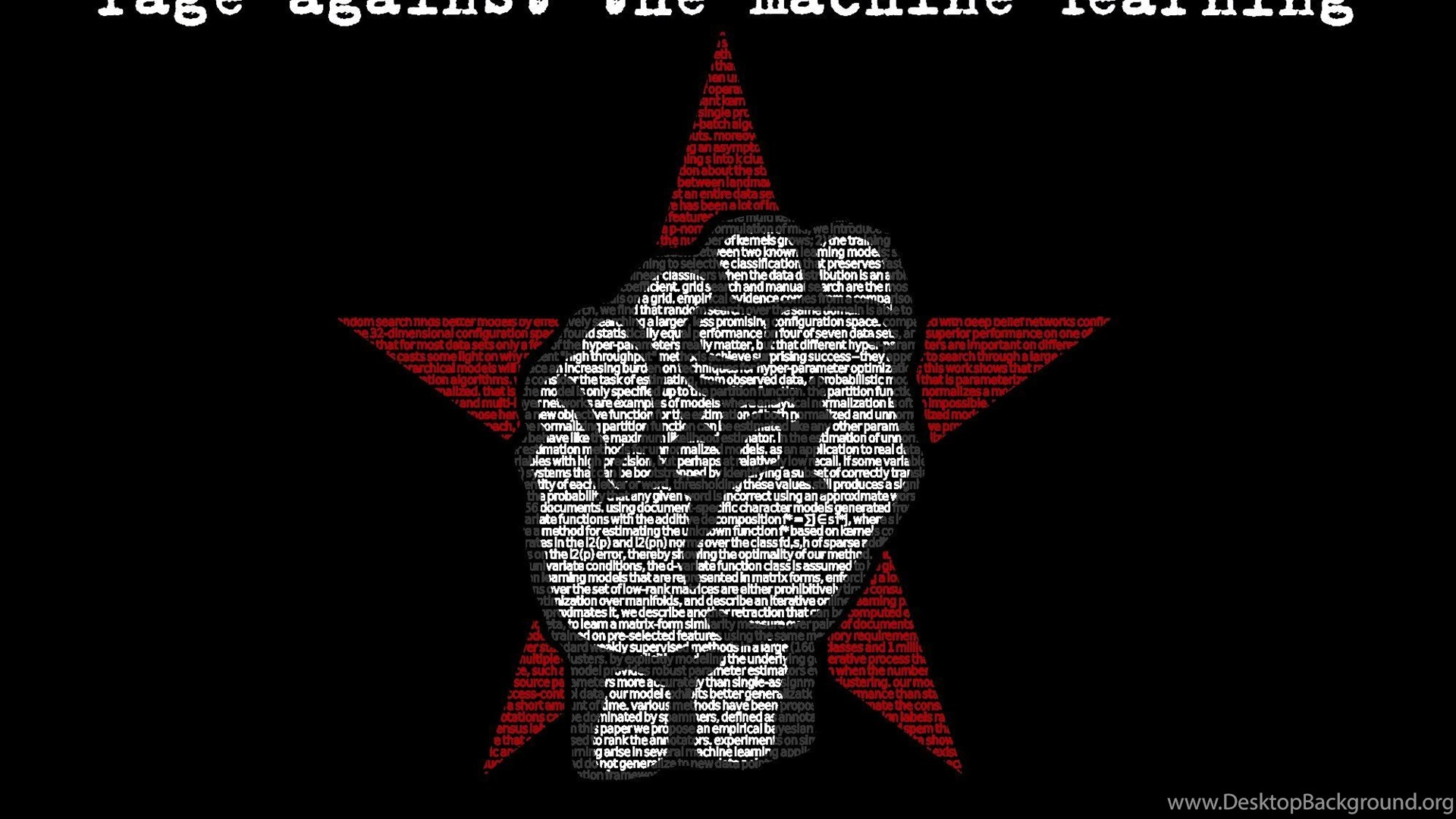 Ratm Metal Nu Metal Rap Rage Against Machine Anarchy Wallpapers