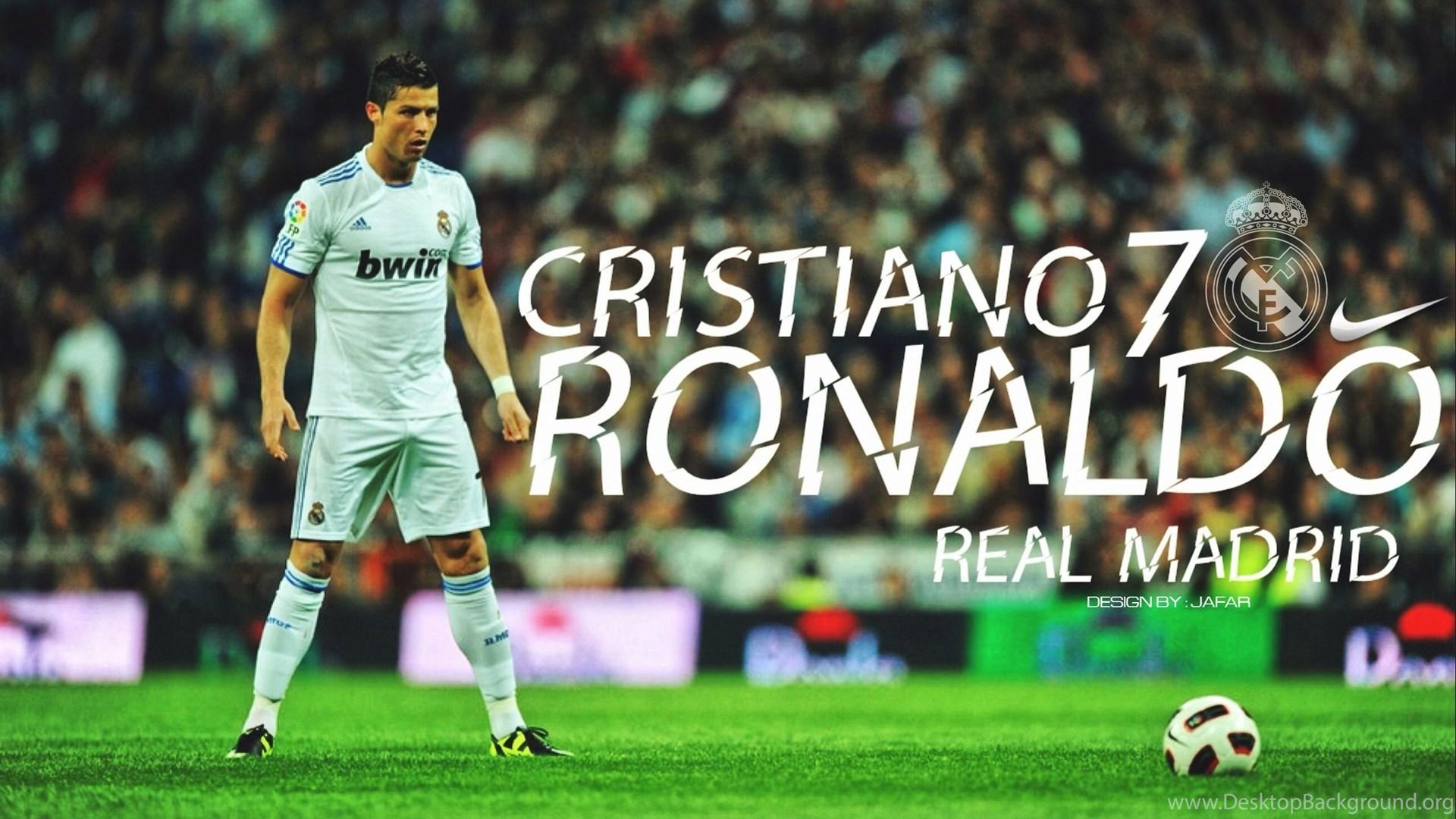 2015 Cristiano Ronaldo Wallpapers Full Hd Pictures Cristiano Desktop Background