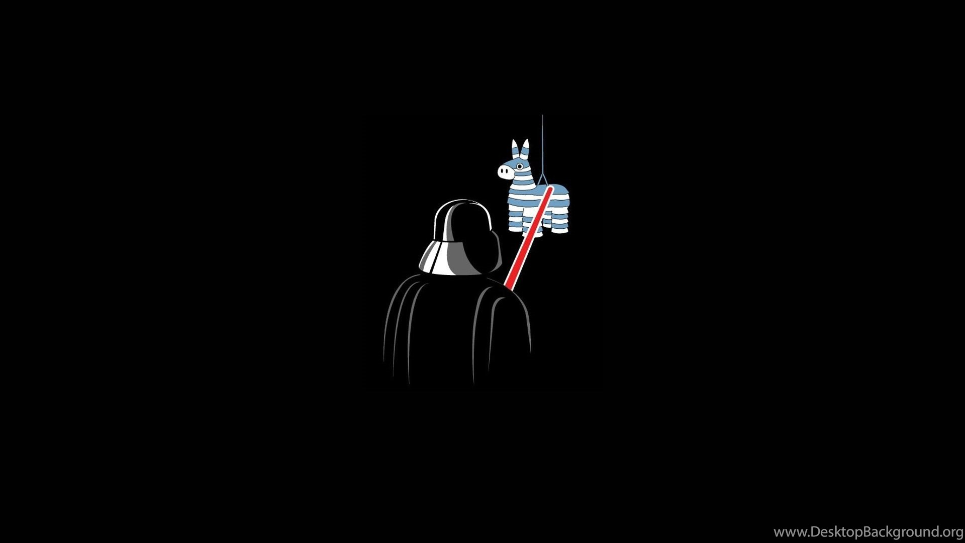 Funny Star Wars Wallpapers Hd 10 Jpg Desktop Background