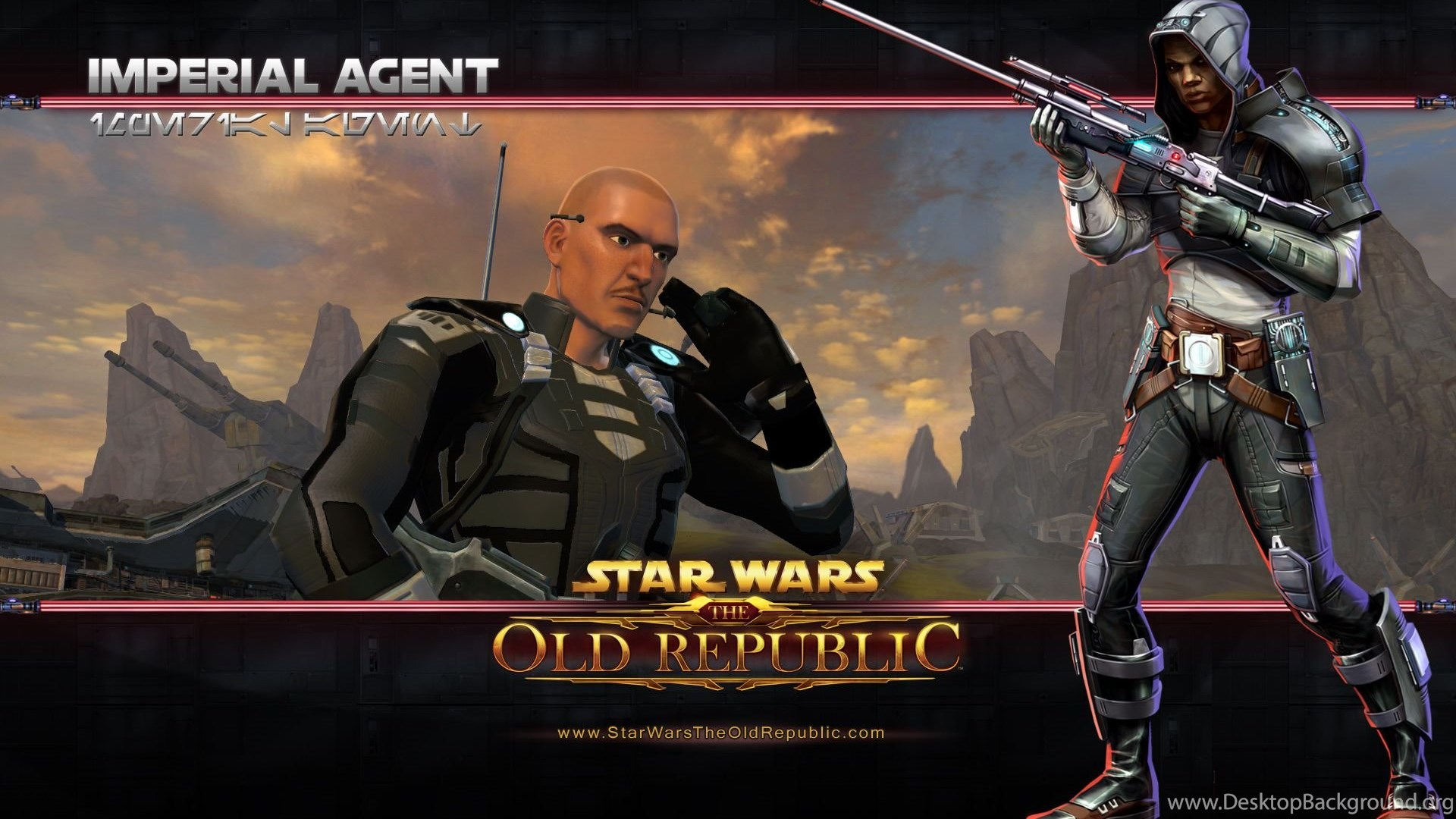 397934 star wars the old republic wallpapers wallpapers hd wallpapers