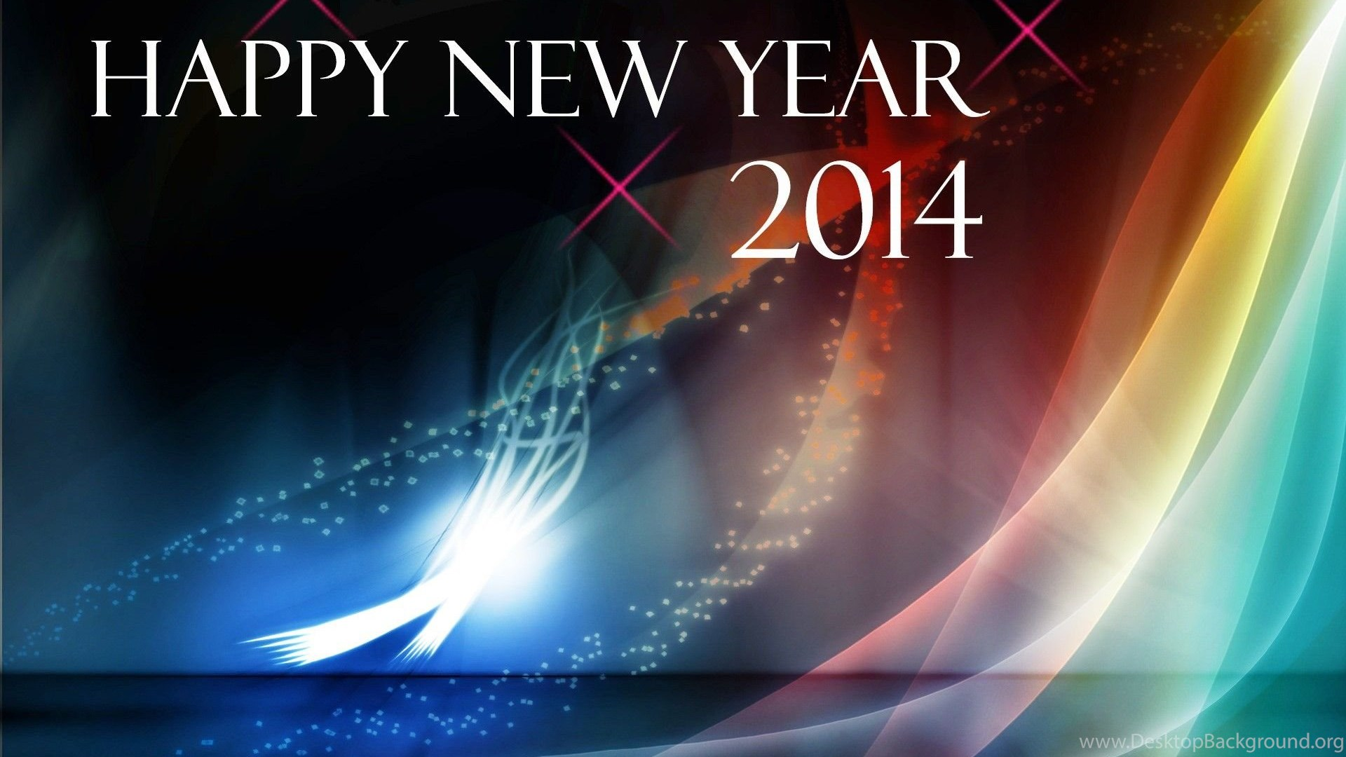 Happy new year 2014 hd wallpapers 22 new hd wallpapers desktop popular voltagebd Gallery