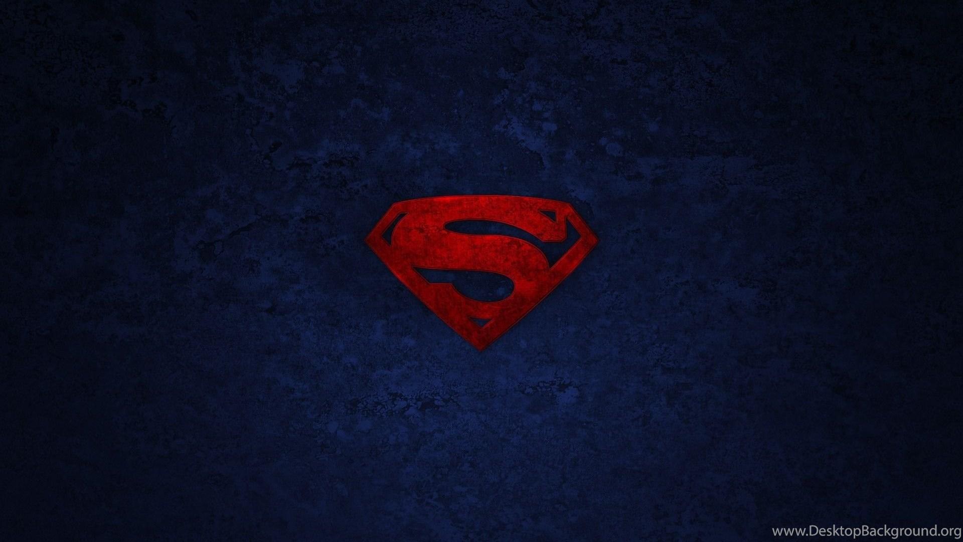 Superman logo wallpaperhero hd wallpapercomics hd wallpapers popular voltagebd Gallery