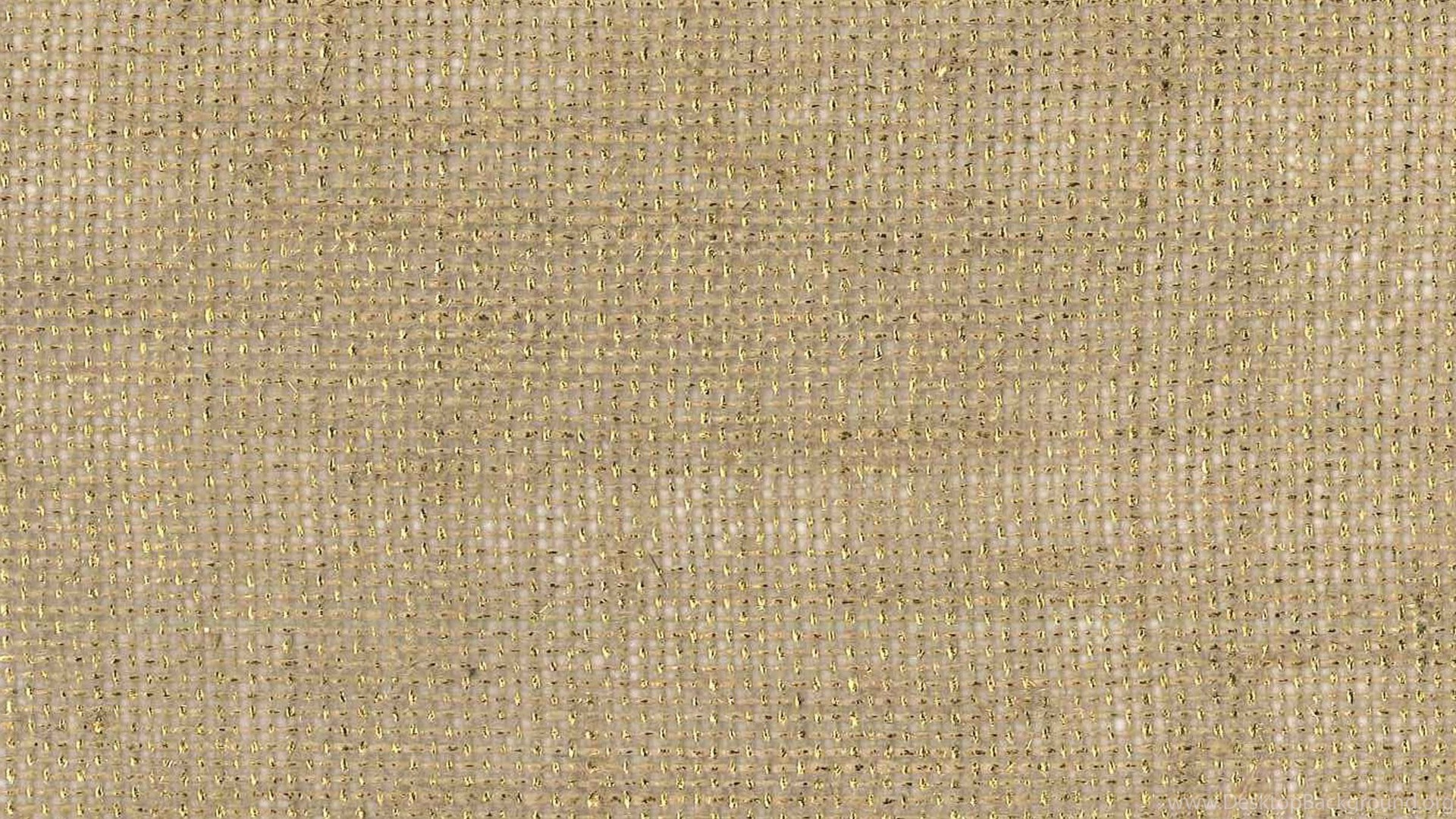Burlap fabric by the yard burlap material desktop background for What is burlap material