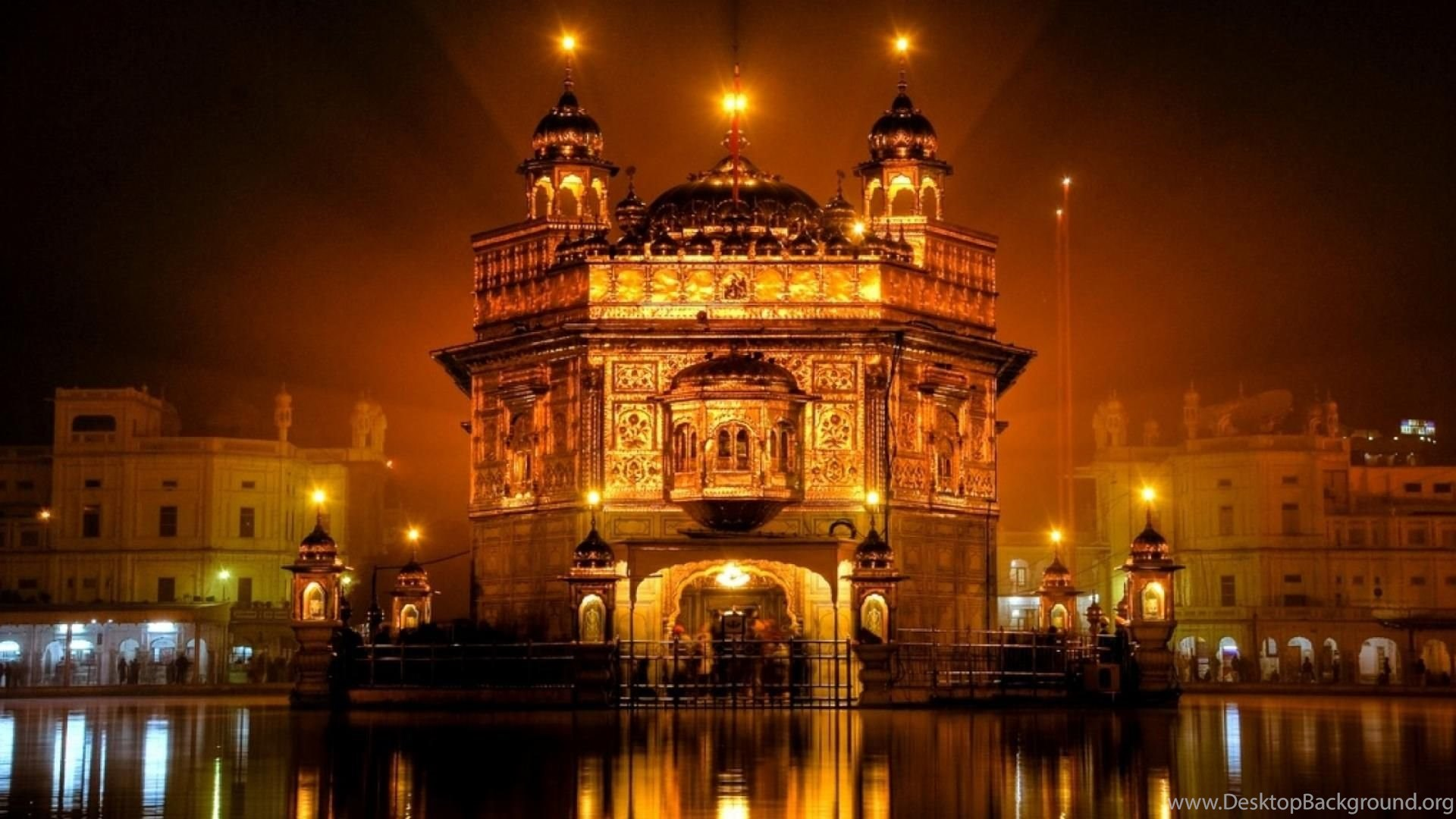 golden temple The latest tweets from golden temple (@golden_temple_) it's all about faith in guru sahib #faith #vishwas #hope #goldentemple #shriharmandirsahibji #japo #waheguru pictwittercom/2q3qnhthdc.
