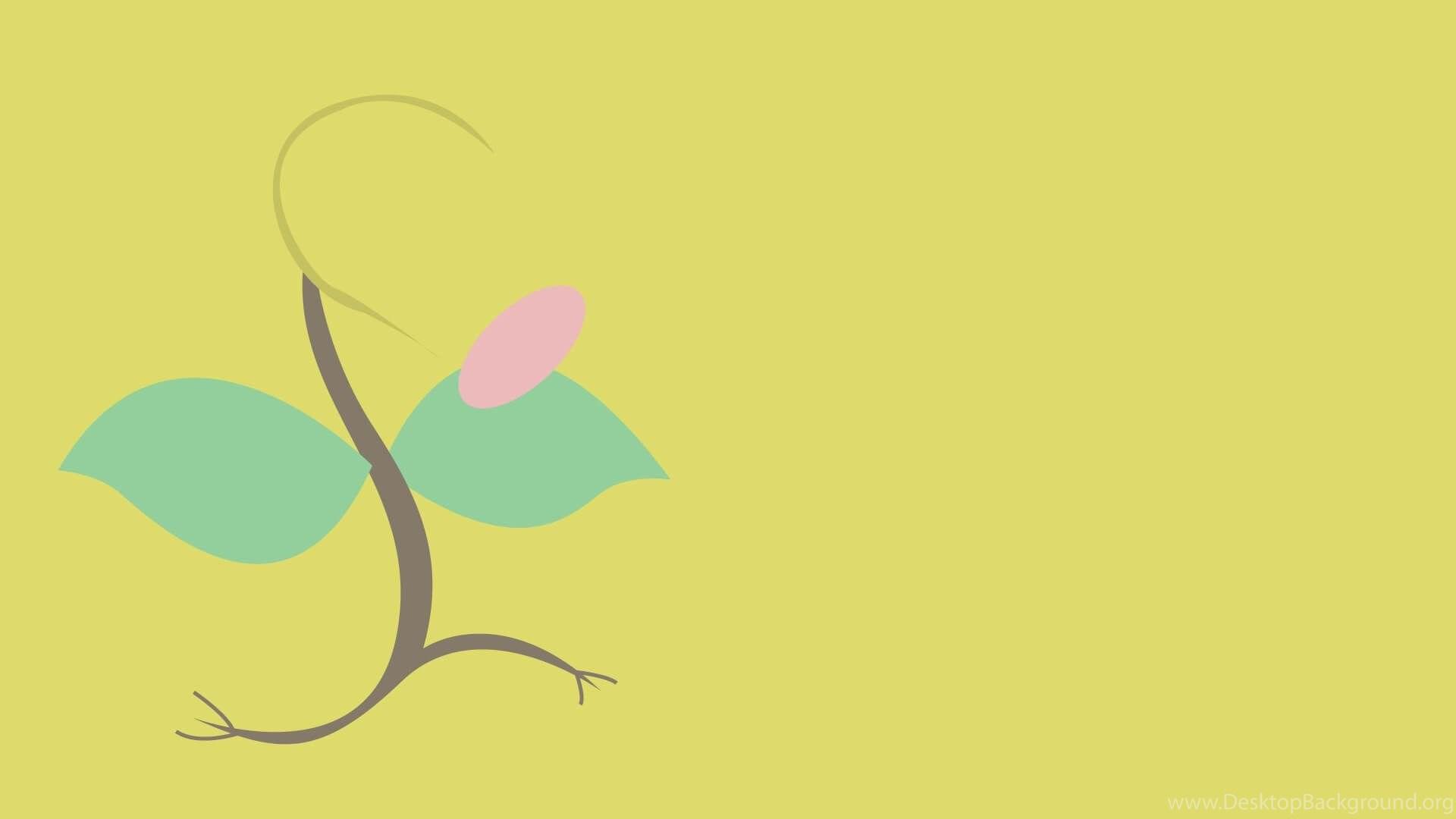 Minimalist Pokemon Wallpapers Hd Desktop Background