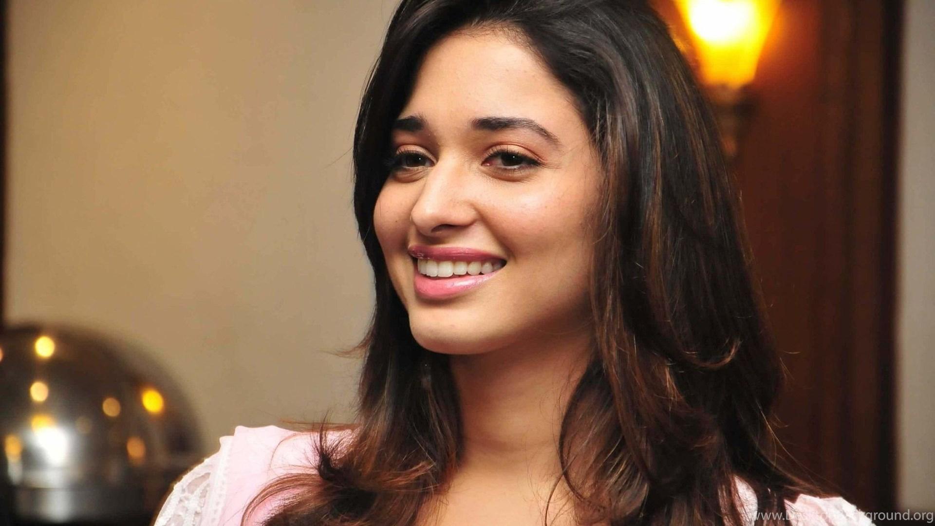 beautiful tamanna bhatia hd wallpapers desktop background