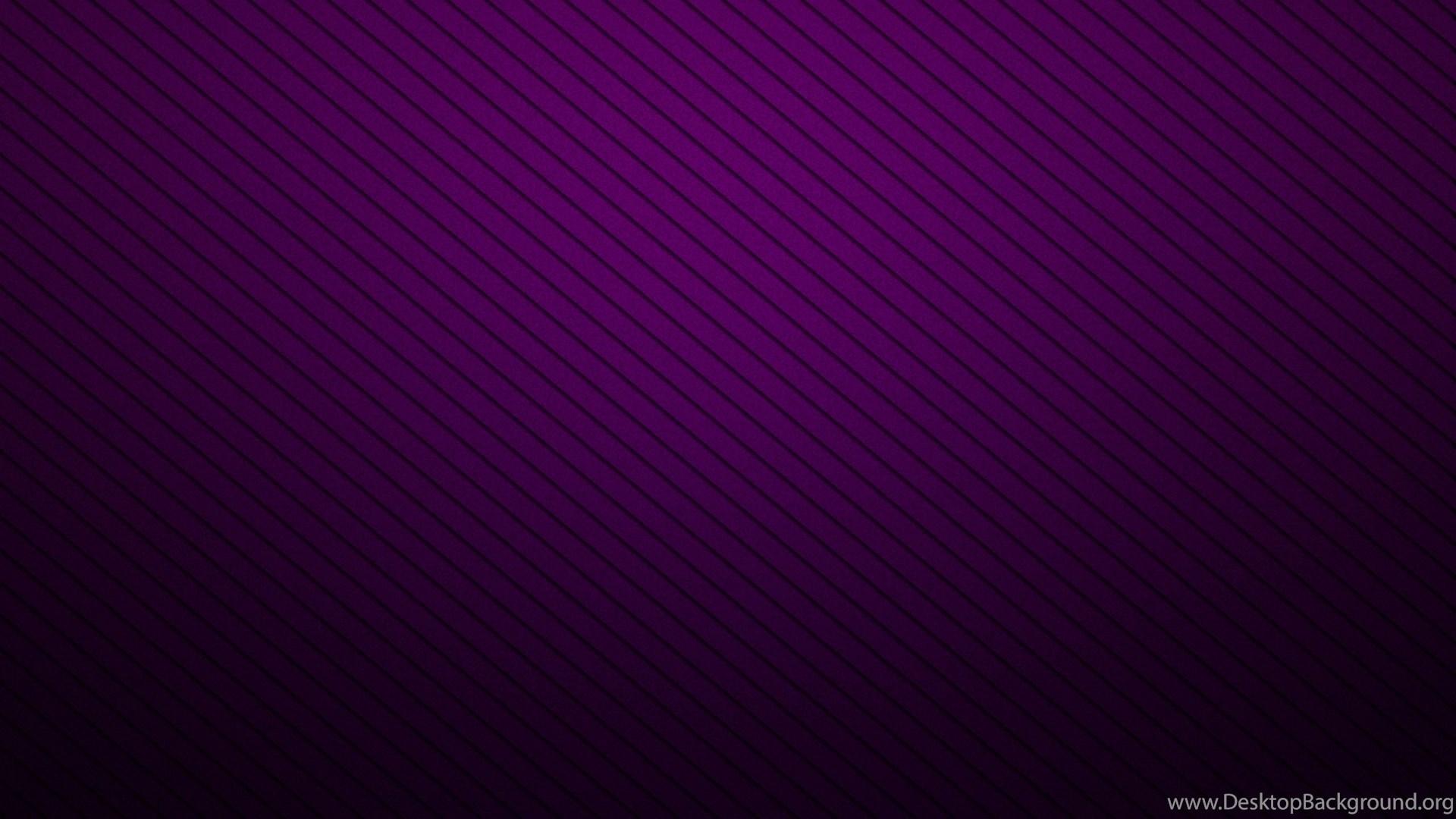 2560x1600 Texture, Background, Backgrounds, Color, Textures, Line ...  Desktop Background
