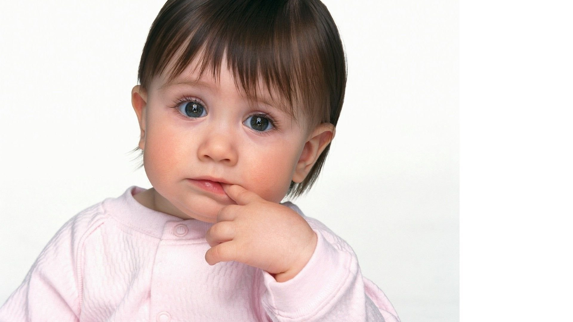 small cute baby photos hd wallpapers pretty desktop background