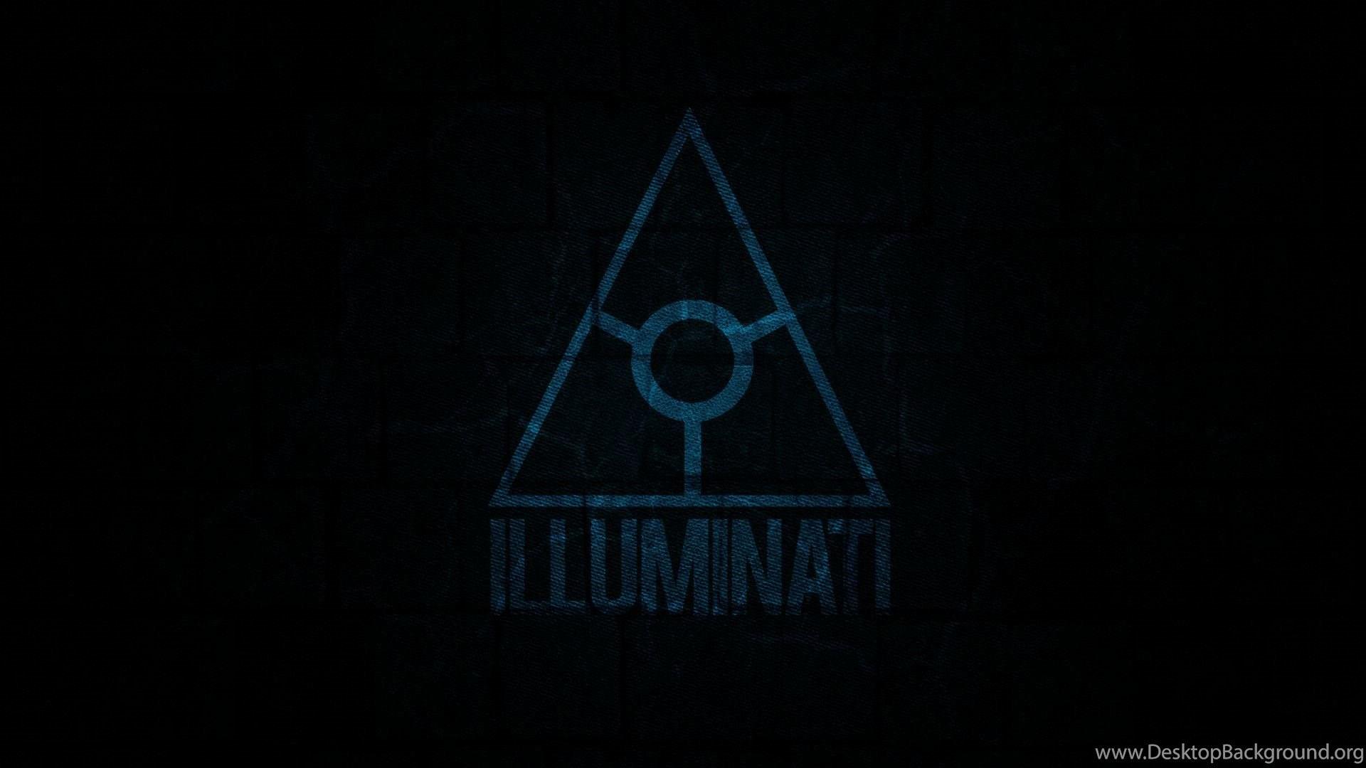 Illuminati Galaxy Wallpapers Quotes Quotesgram Desktop Background