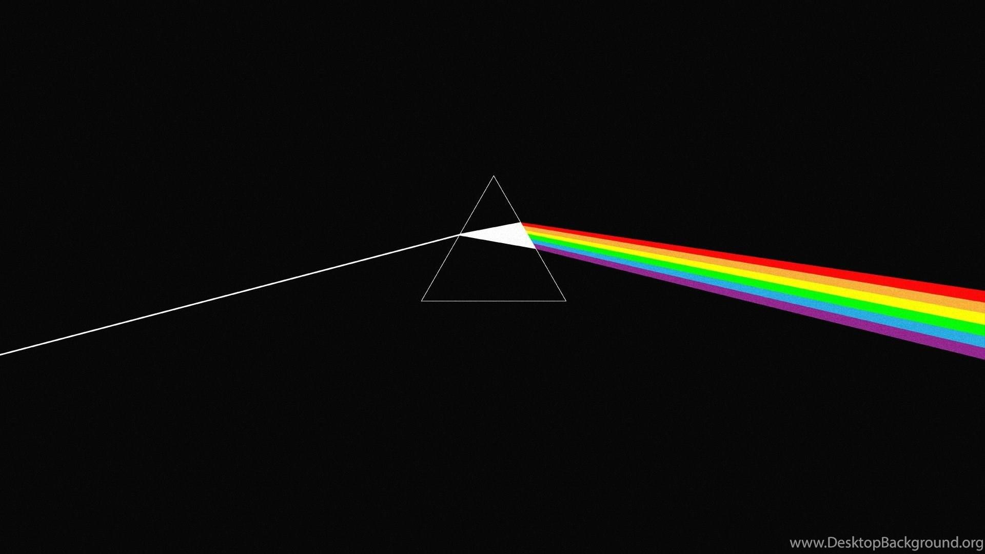 Pink Floyd Desktop Wallpapers Wallpapers Cave Desktop Background