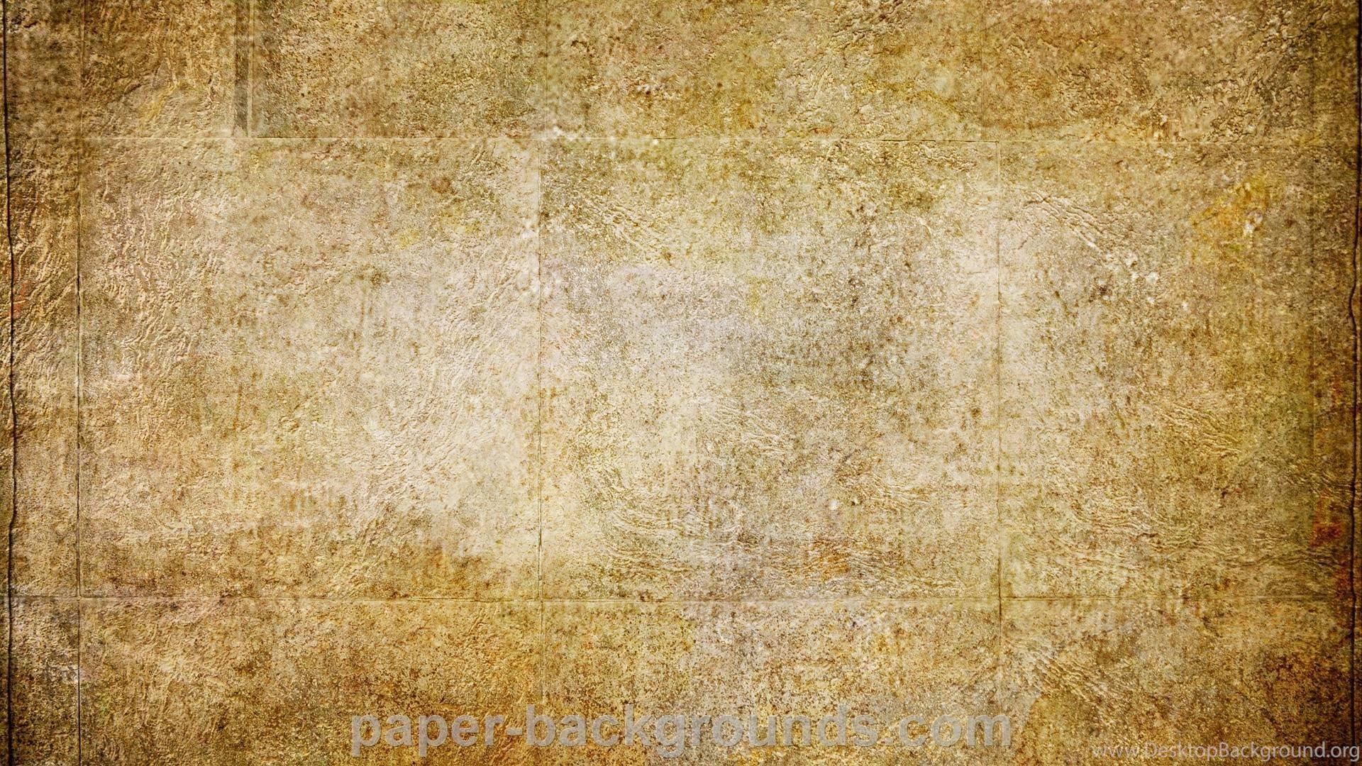 Old Paper Background HD Wallpaper Desktop Desktop Background