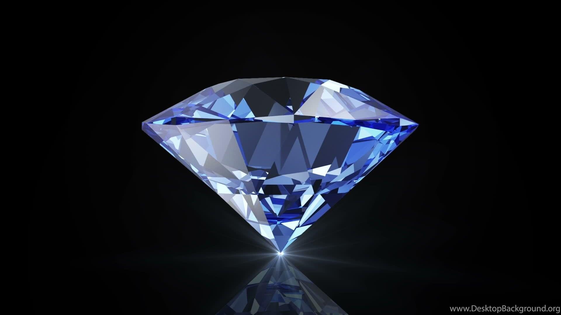 blue diamond backgrounds displaying blue diamond cool free