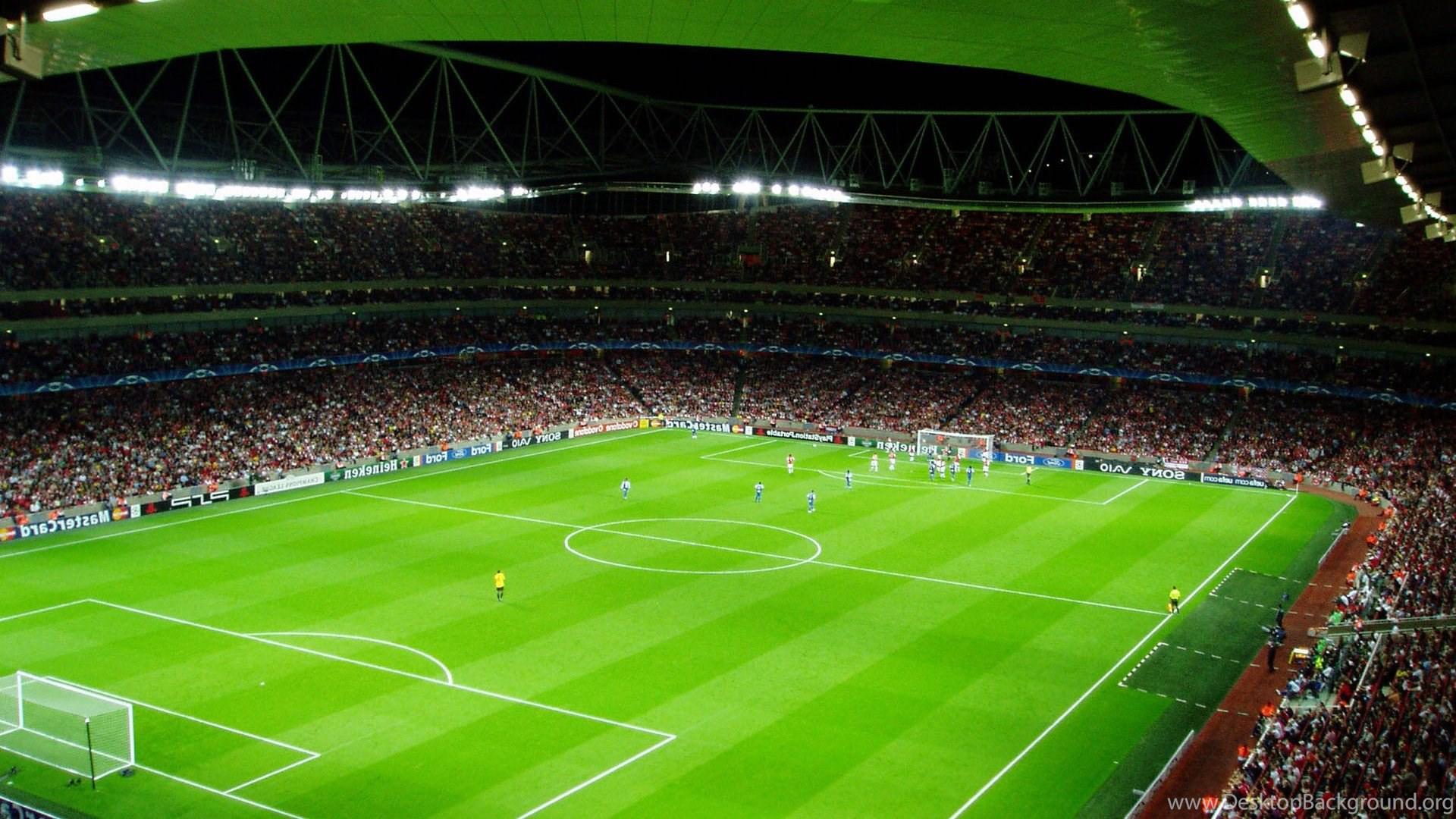 Download Football Ipad Wallpaper Gallery