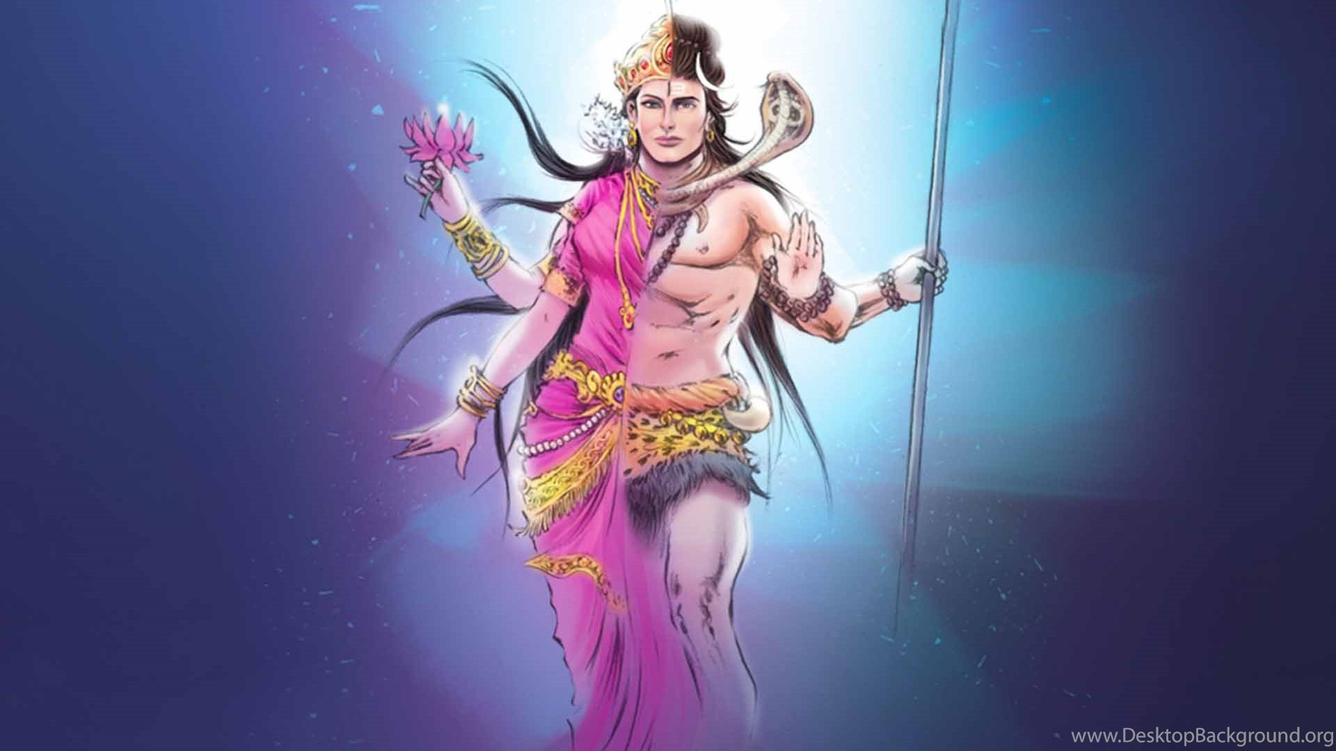 lord shiva full hd wallpapers 1080p download