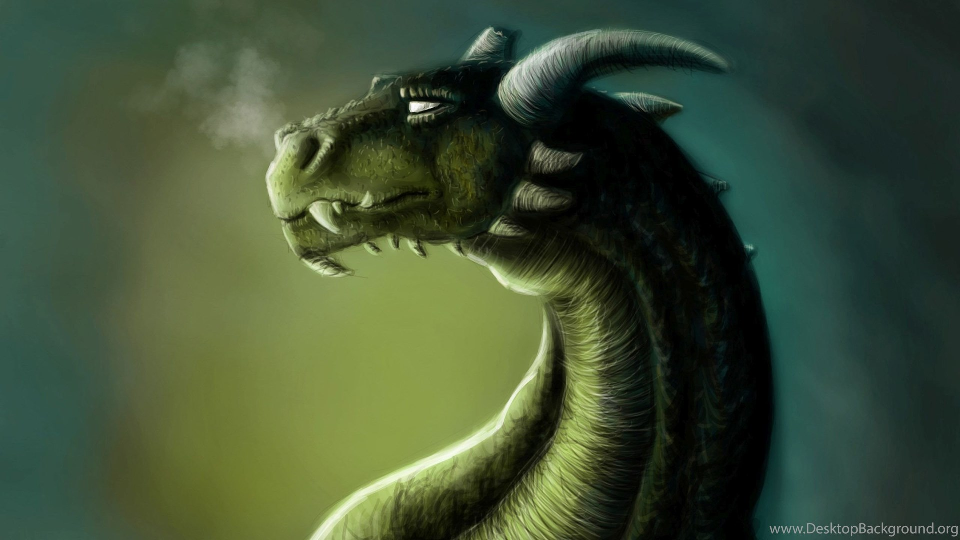 Dragon Desktop Wallpapers Desktop Background