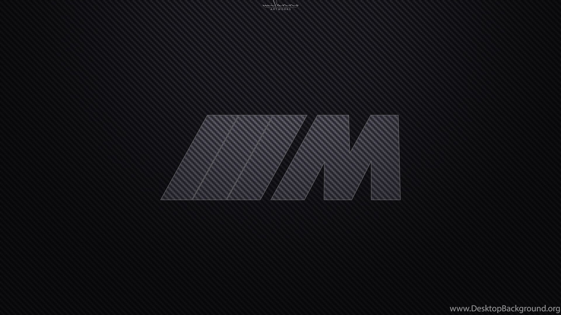 Bmw Logo Iphone Wallpapers Image Desktop Background