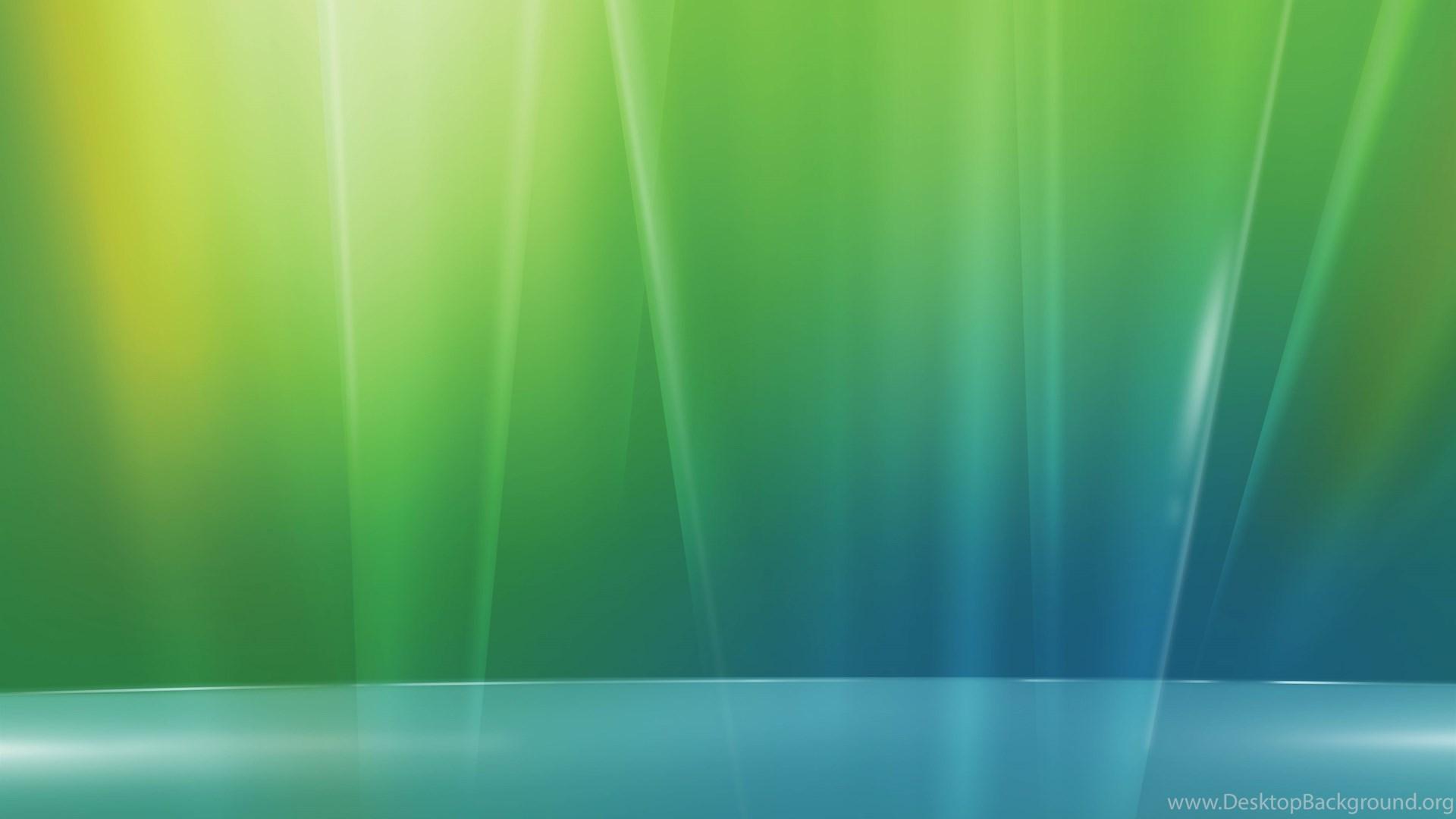 Windows Vista Aurora Wallpapers - Hd Wallpapers N Desktop ...