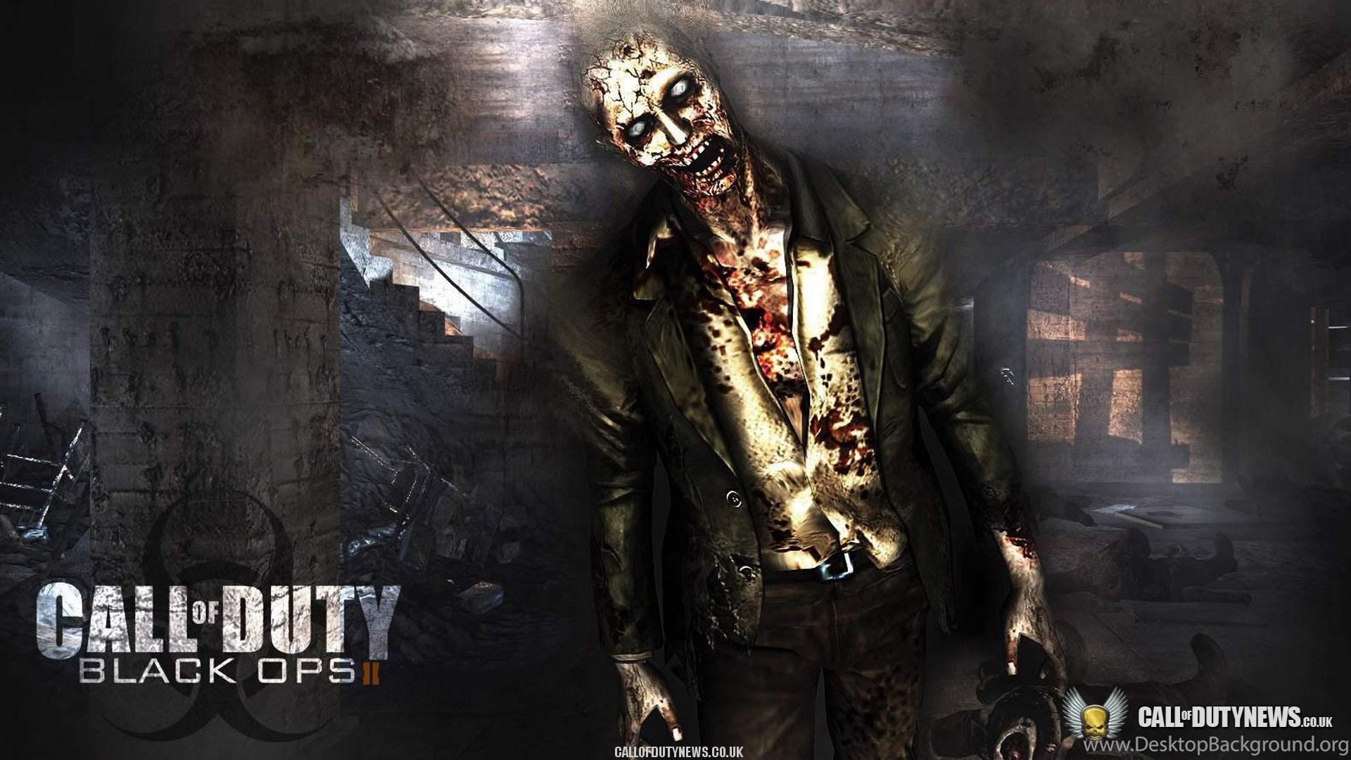 black ops 2 wallpaper 71 zombie desktop background