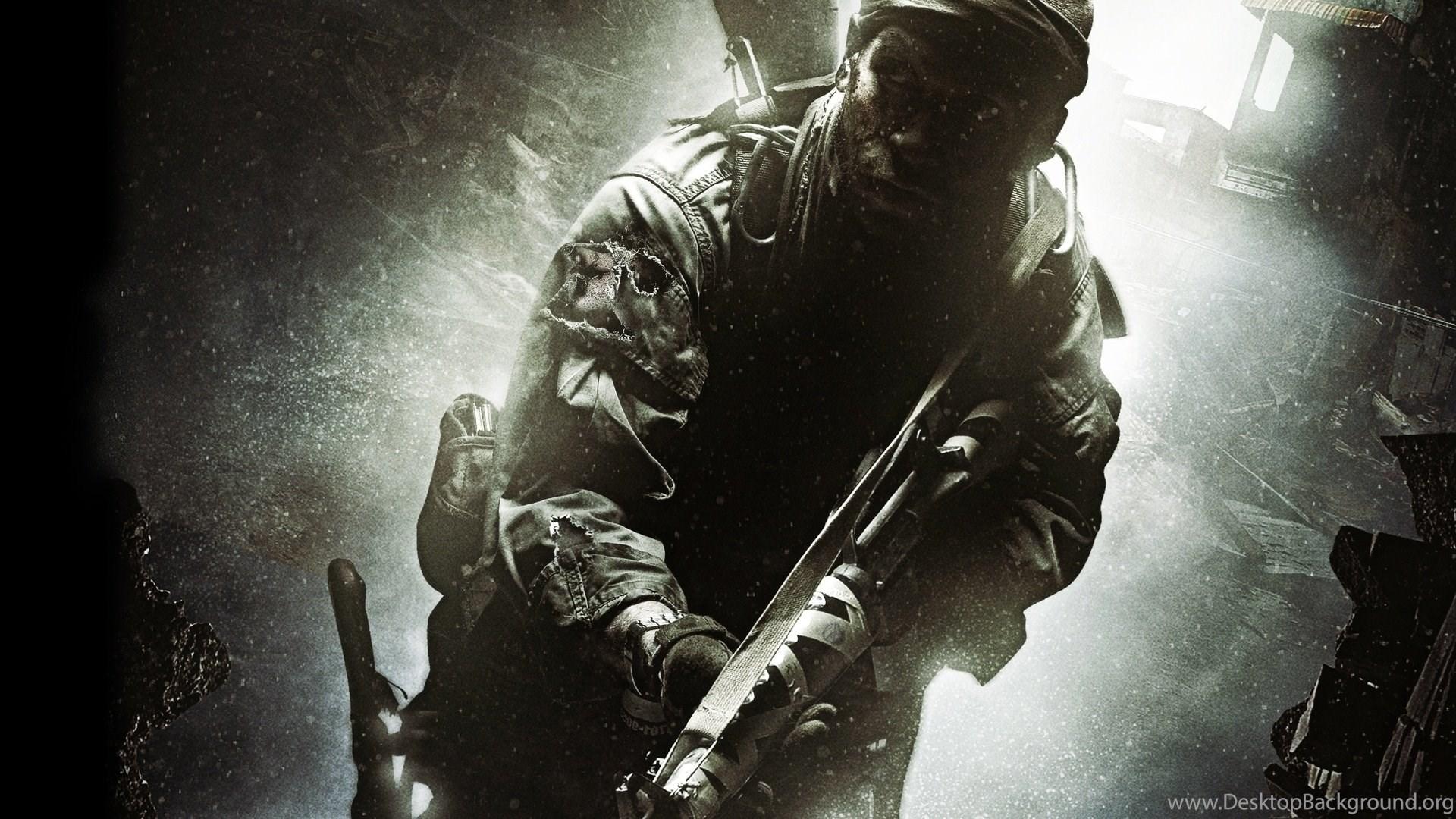 Call Of Duty Black Ops 2 Wallpapers 1920x1080 1458474 Desktop