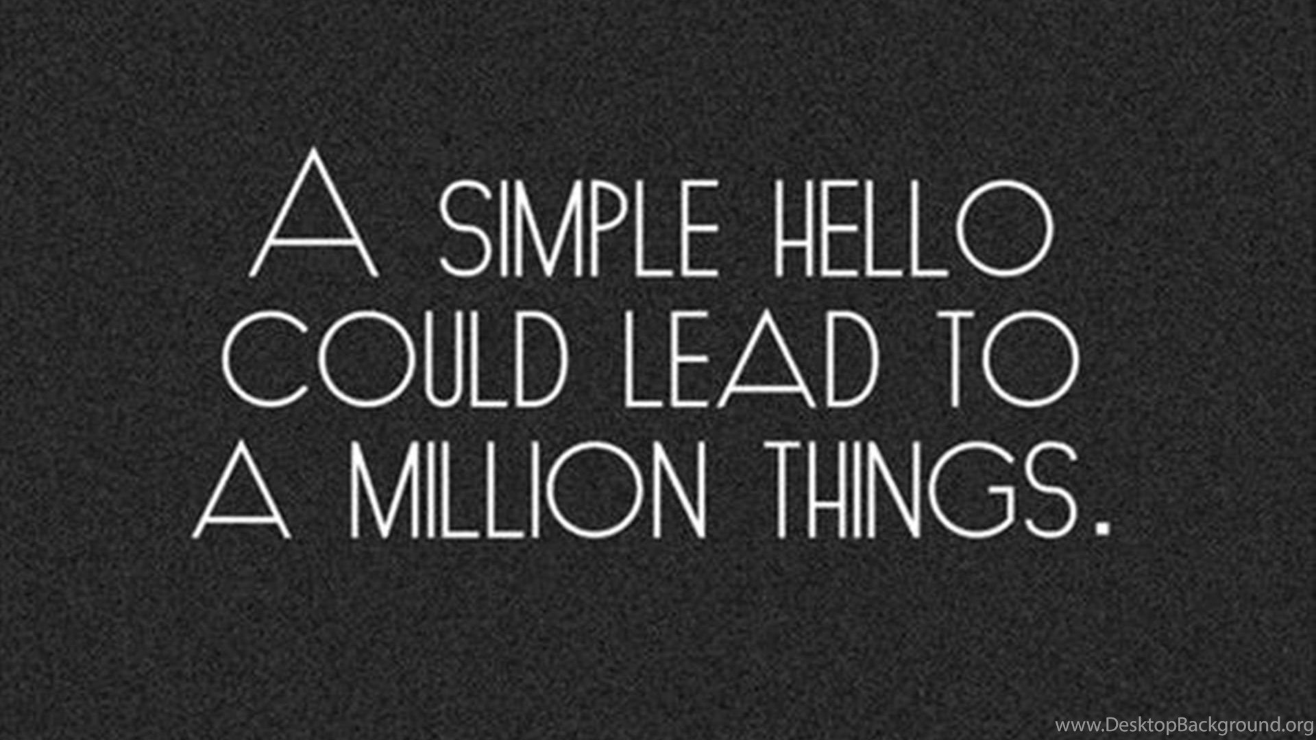 504889 simple life quotes